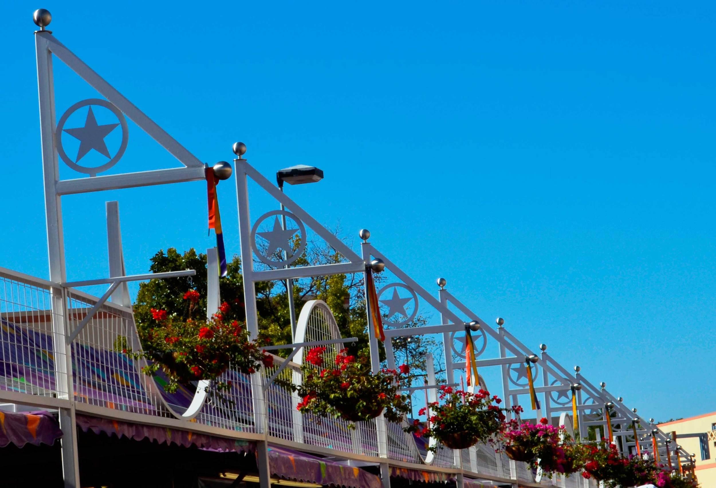 State-Fair-Facade-Structure.jpg
