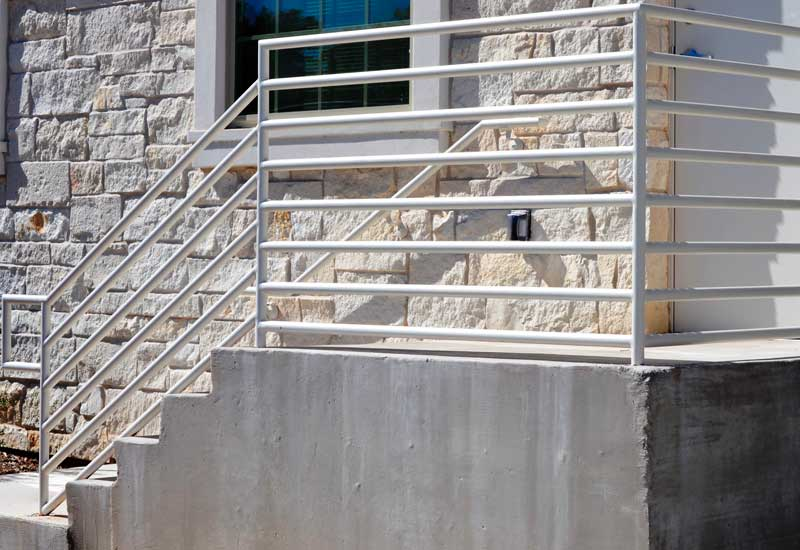 Beckley-Medical-Center-Outdoor-Stairs.jpg