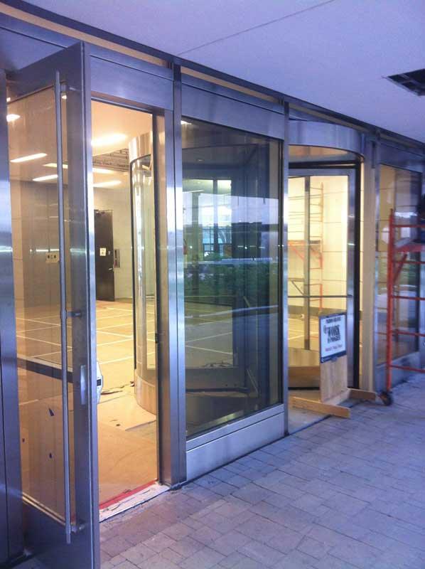 stainless-doors.jpg