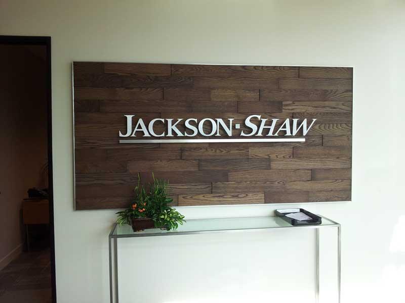 Jackson-Shaw.jpg
