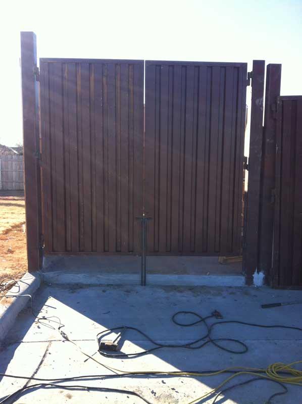 Dumpster-Gate-2.jpg
