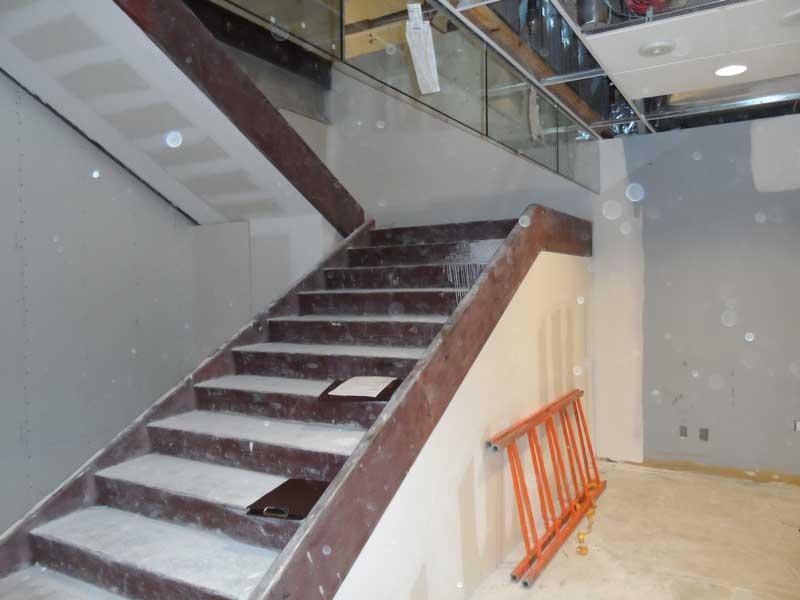 Multi-Level-Inner-Office-Staircase.jpg