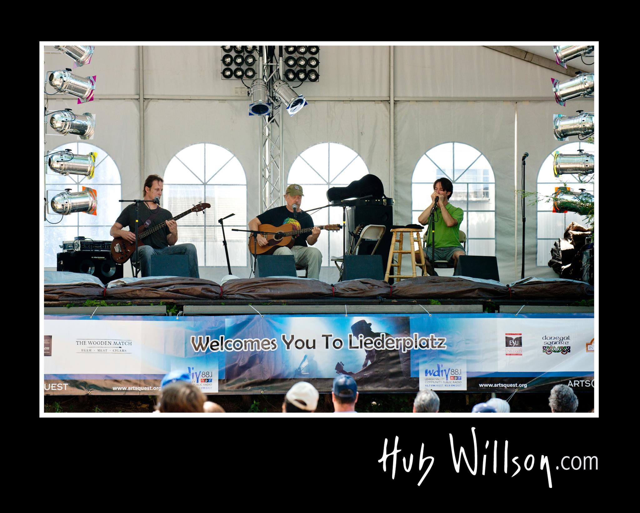 musikfest 2.jpg