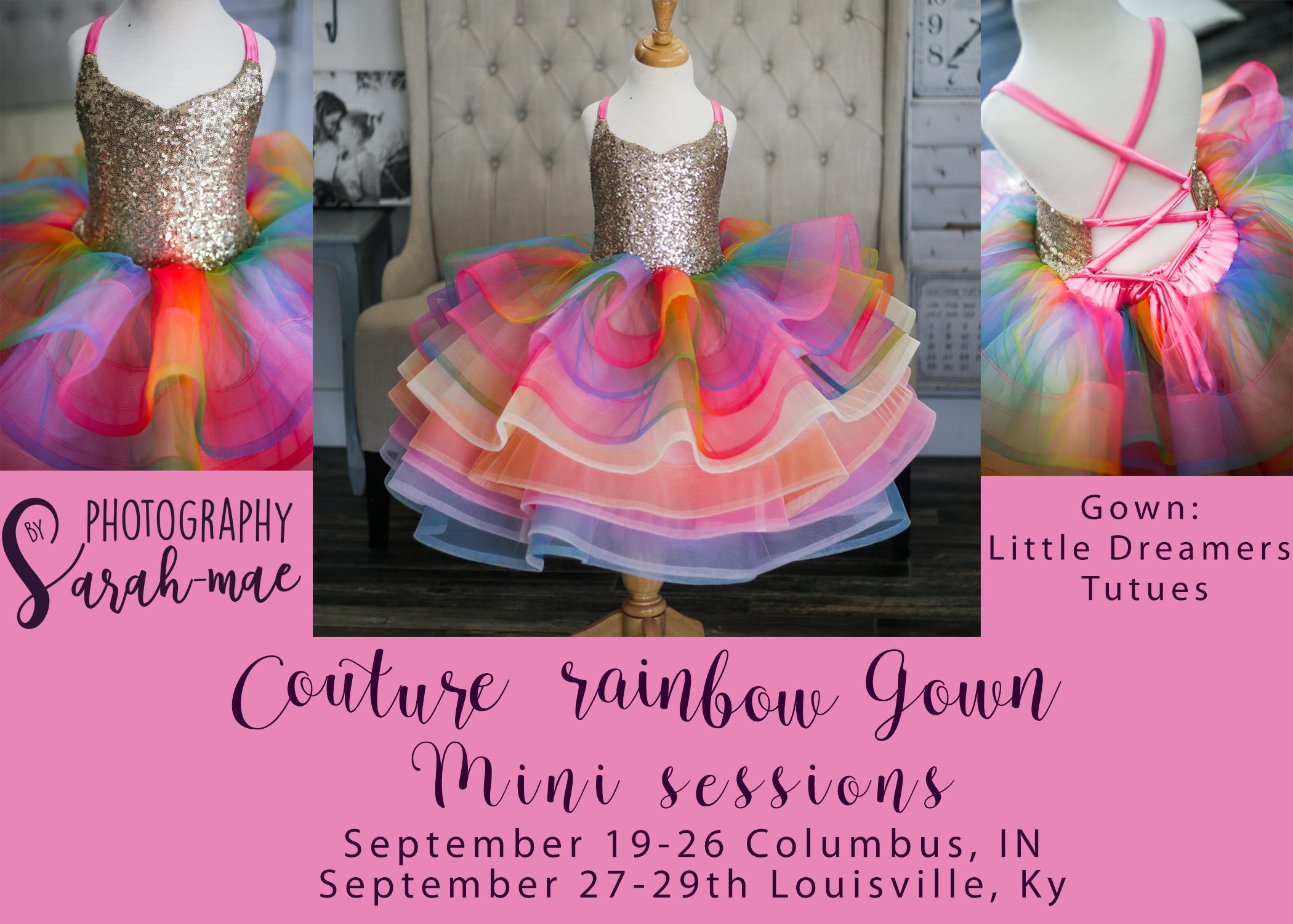 Rainbow Gown Minis.jpg