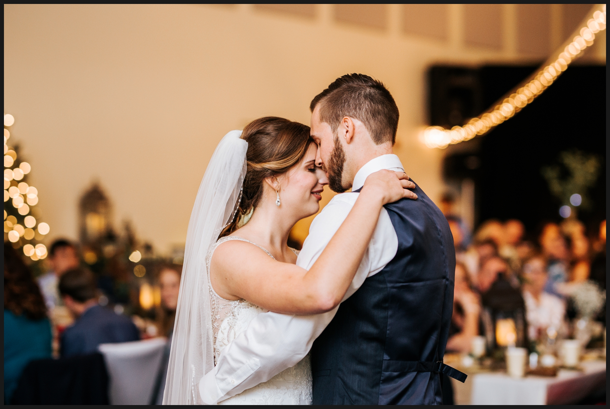 KeithSarahOrlandoWeddingPhotographer69.jpg