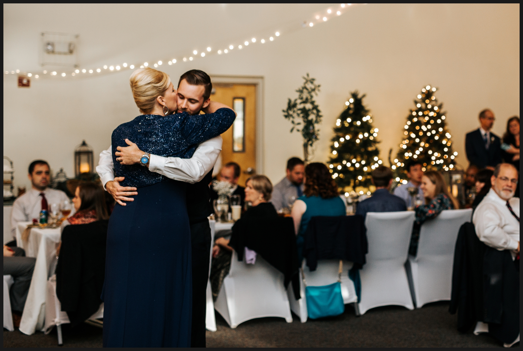 KeithSarahOrlandoWeddingPhotographer74.jpg