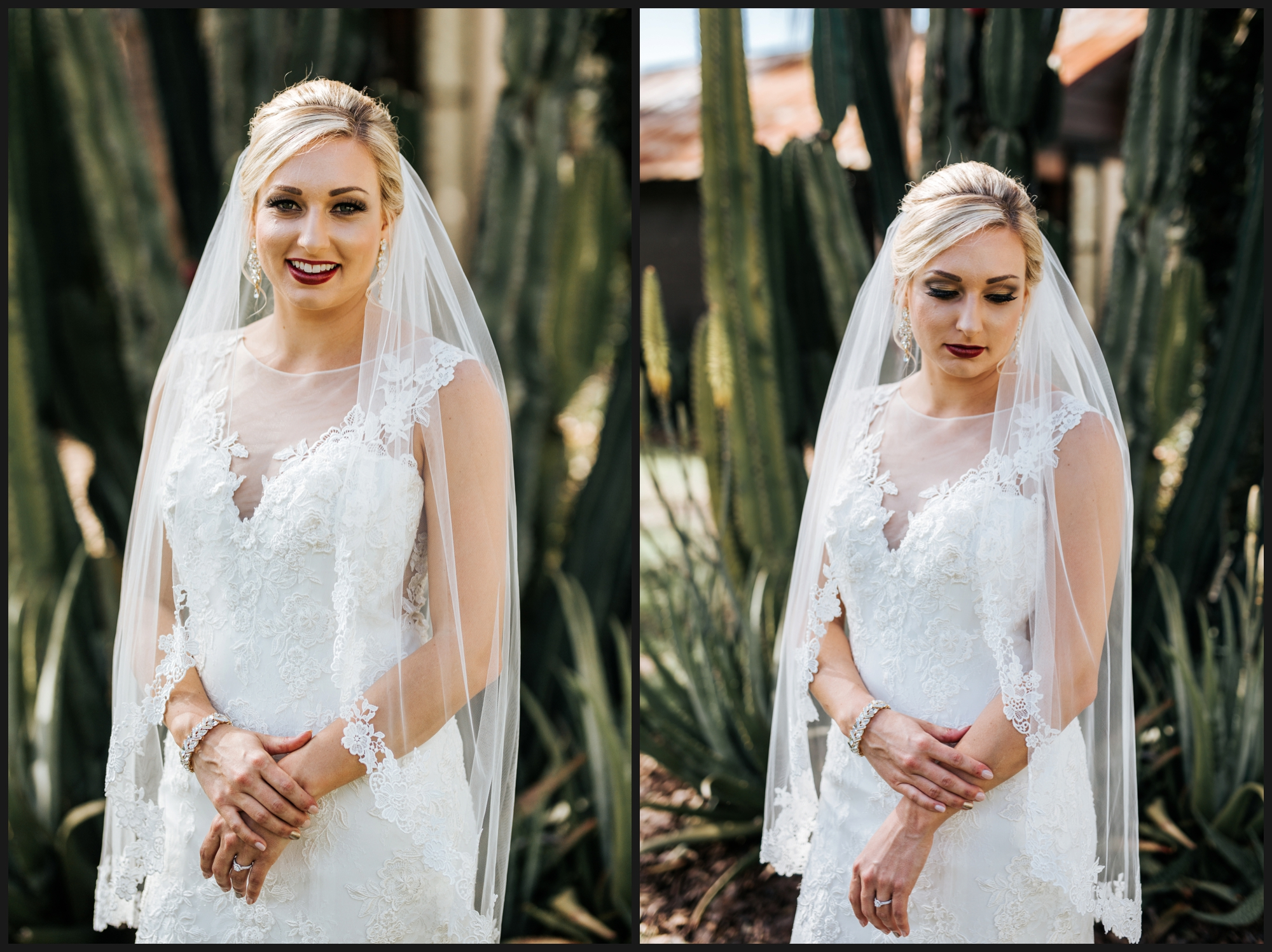MitchandKatieOrlandoWeddingPhotographer_0005.jpg