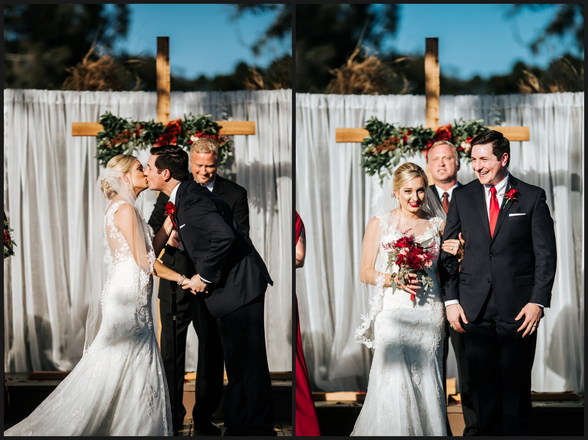 MitchandKatieOrlandoWeddingPhotographer_0009.jpg