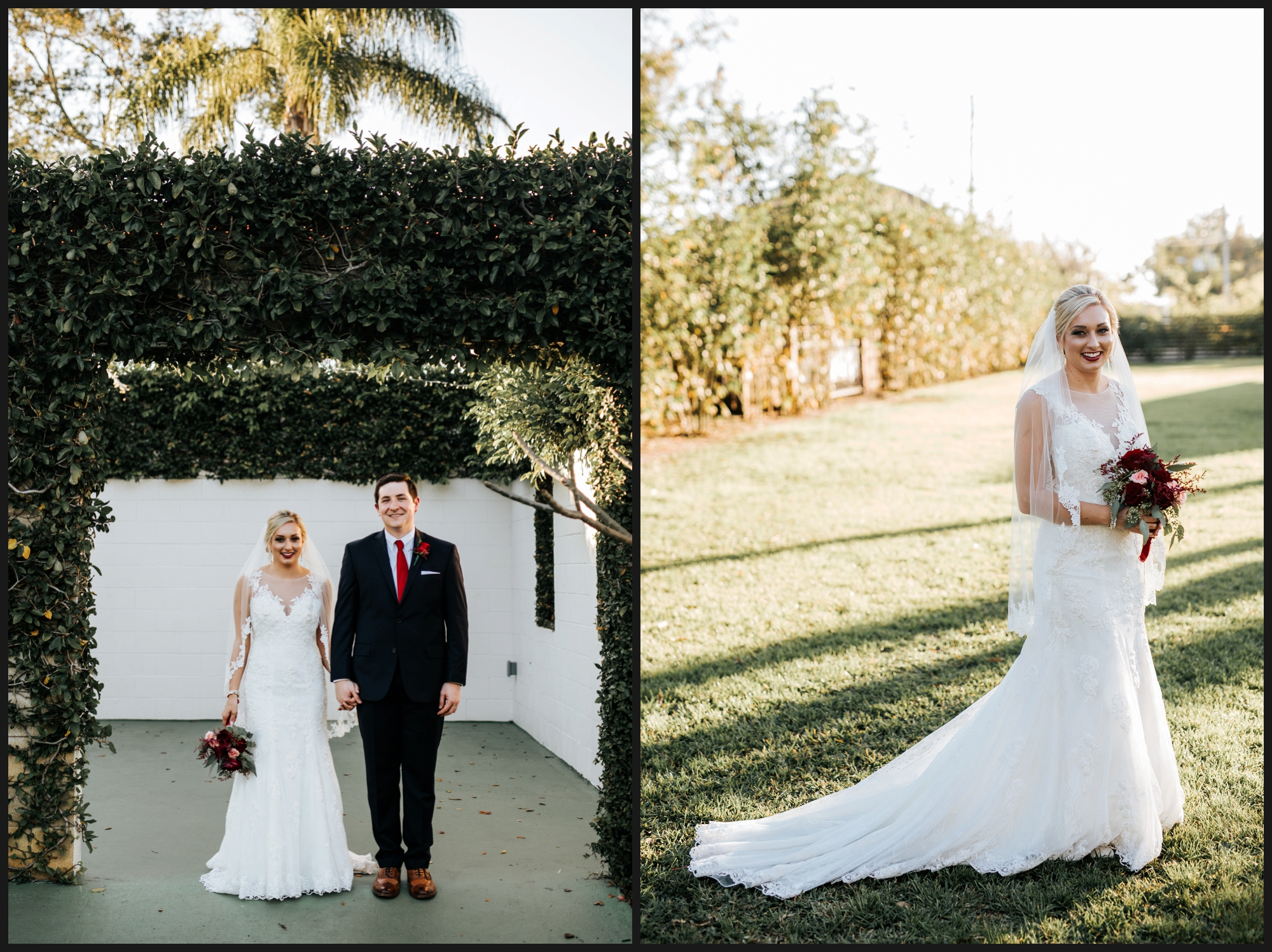 MitchandKatieOrlandoWeddingPhotographer_0011.jpg
