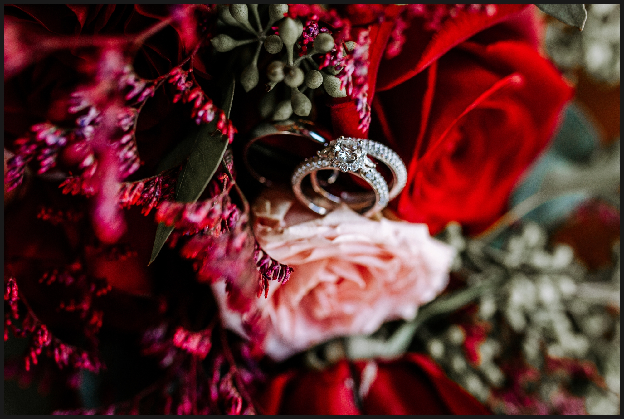 MitchandKatieOrlandoWeddingPhotographer_0021.jpg