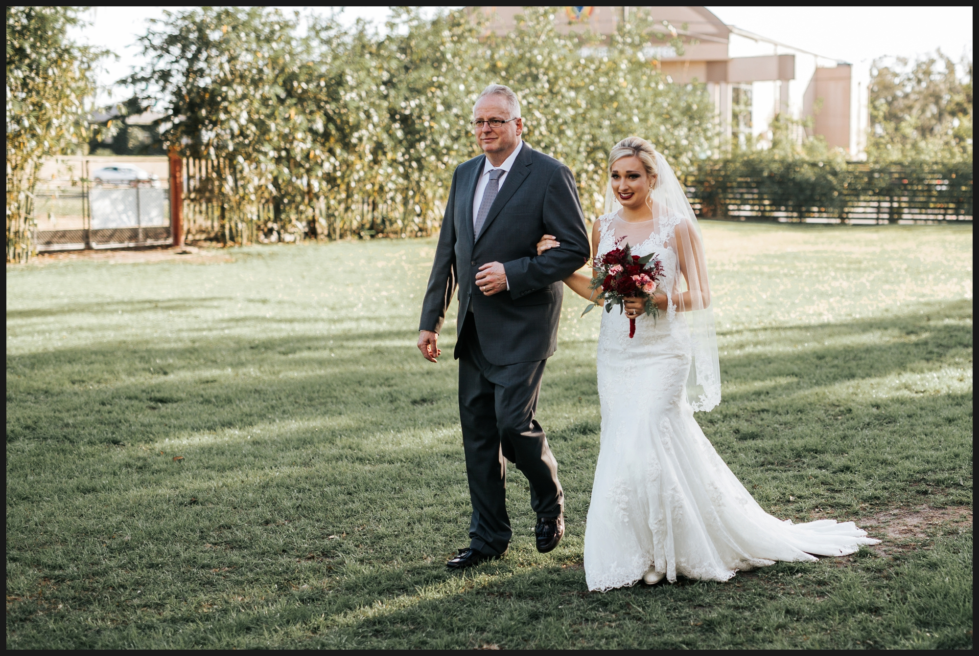MitchandKatieOrlandoWeddingPhotographer_0058.jpg