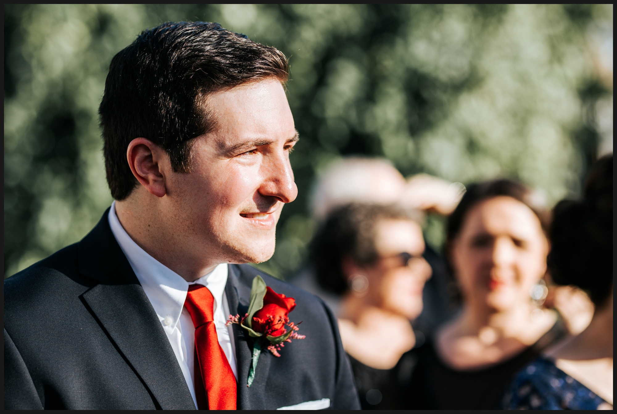 MitchandKatieOrlandoWeddingPhotographer_0060.jpg