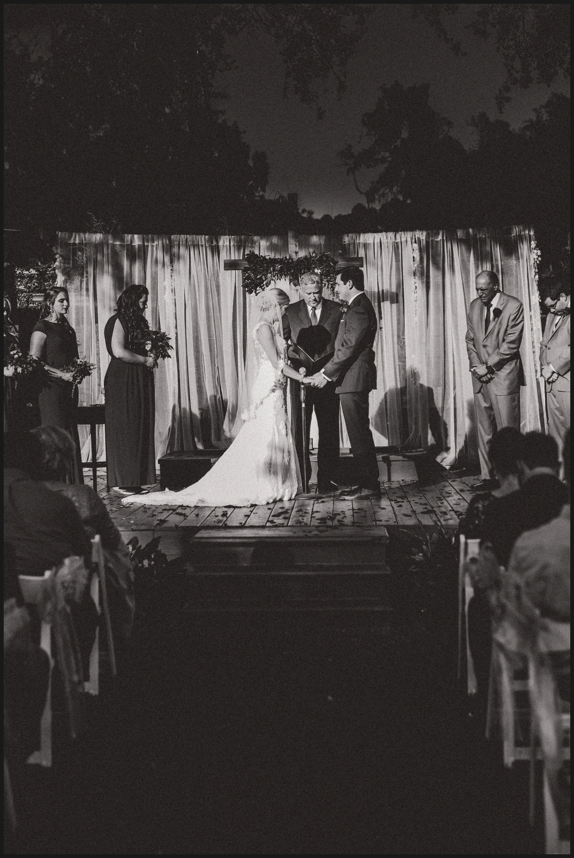 MitchandKatieOrlandoWeddingPhotographer_0064.jpg