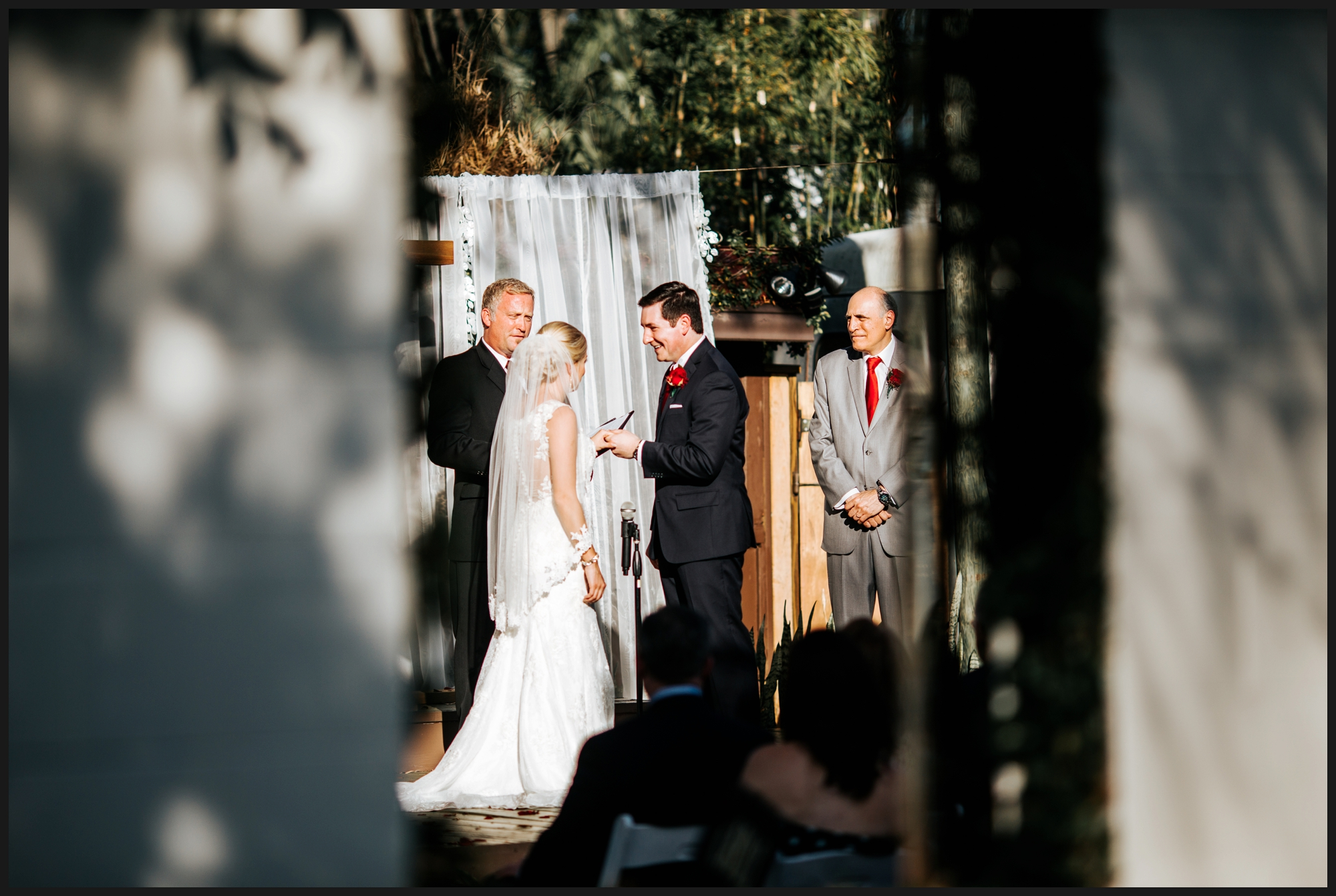 MitchandKatieOrlandoWeddingPhotographer_0067.jpg