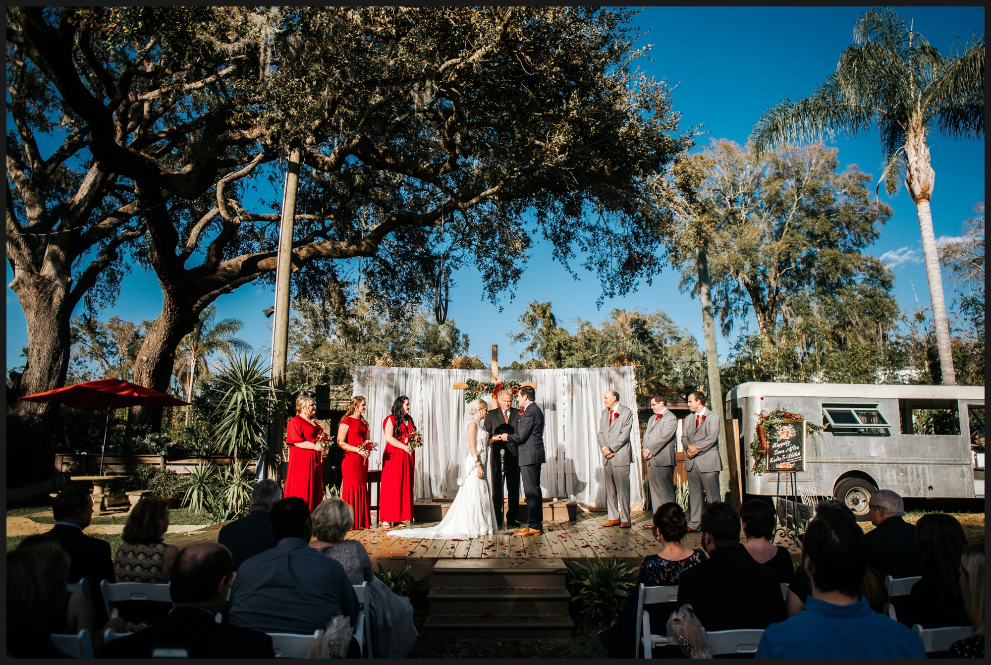 MitchandKatieOrlandoWeddingPhotographer_0068.jpg