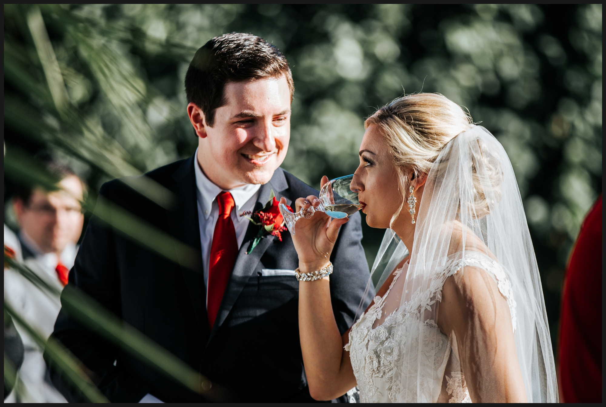 MitchandKatieOrlandoWeddingPhotographer_0071.jpg
