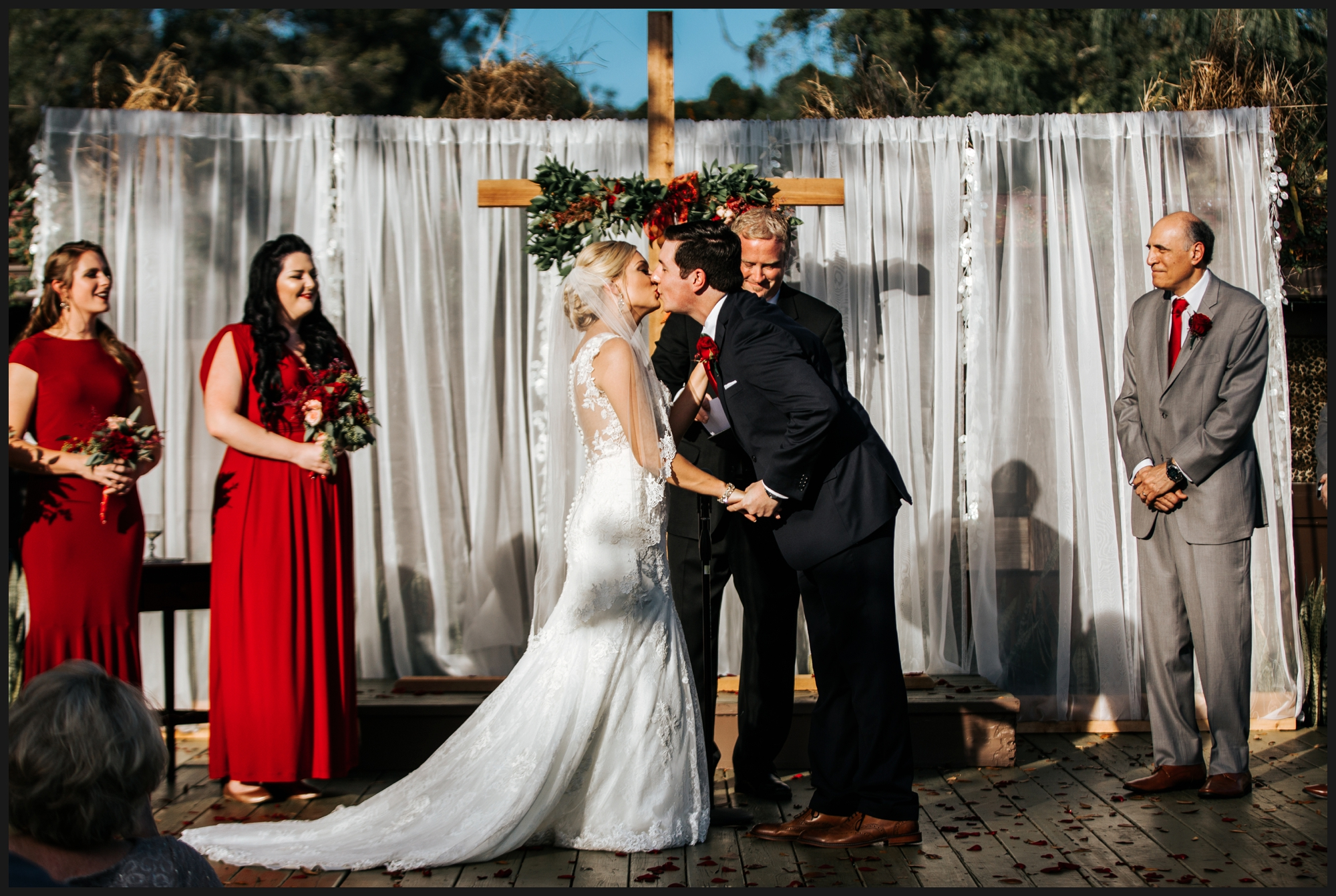 MitchandKatieOrlandoWeddingPhotographer_0072.jpg