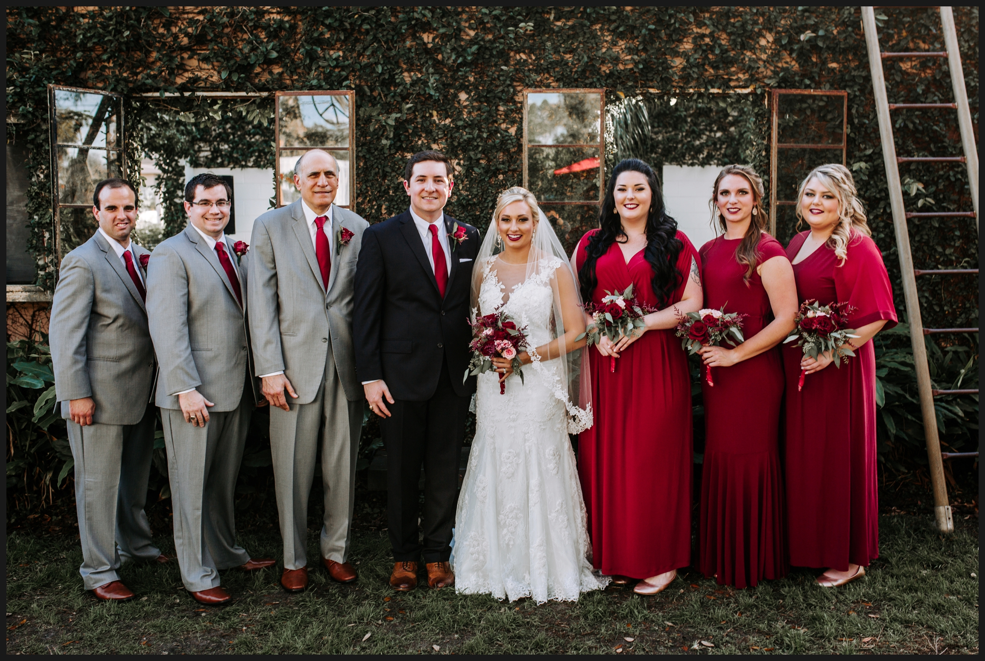 MitchandKatieOrlandoWeddingPhotographer_0076.jpg
