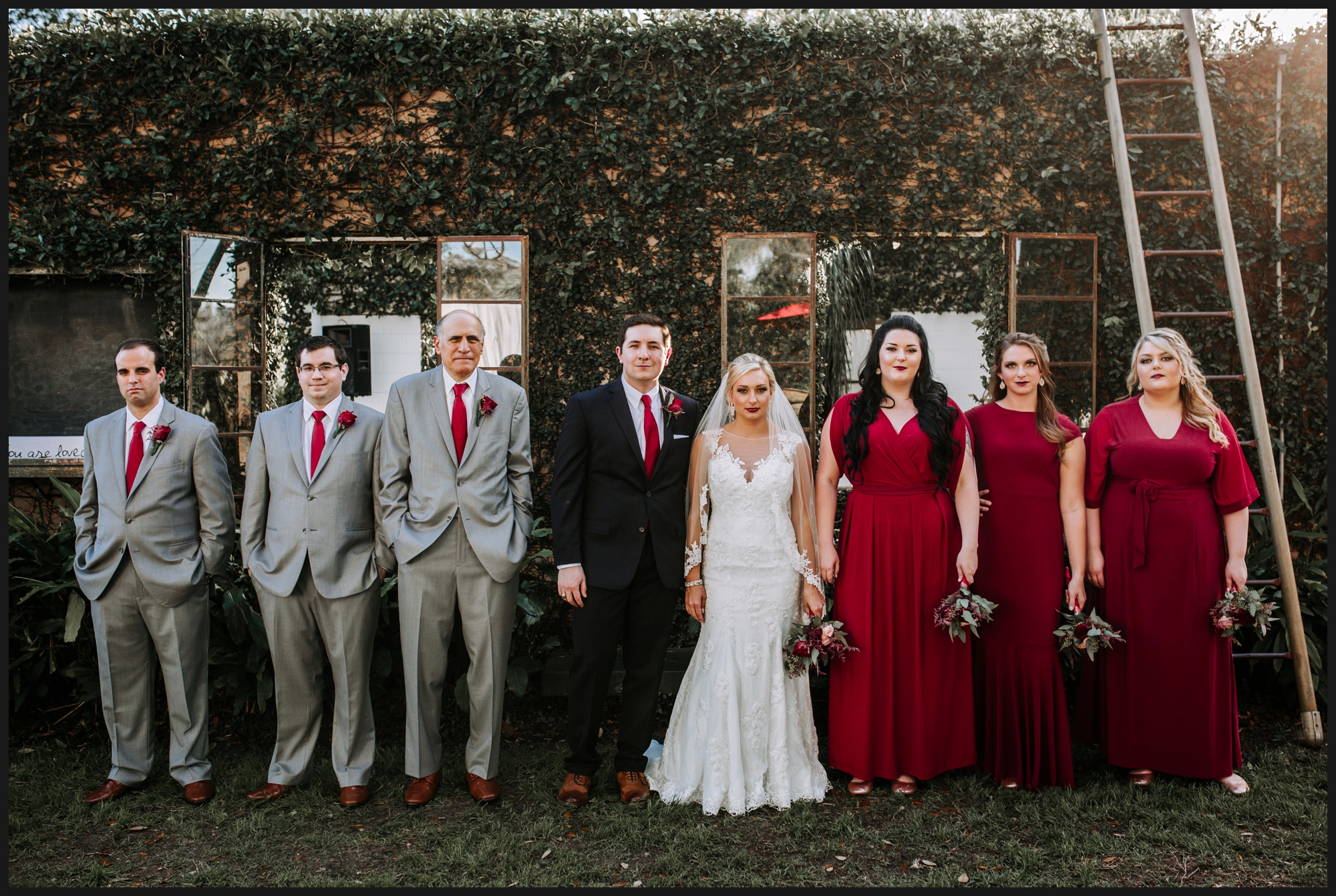 MitchandKatieOrlandoWeddingPhotographer_0077.jpg