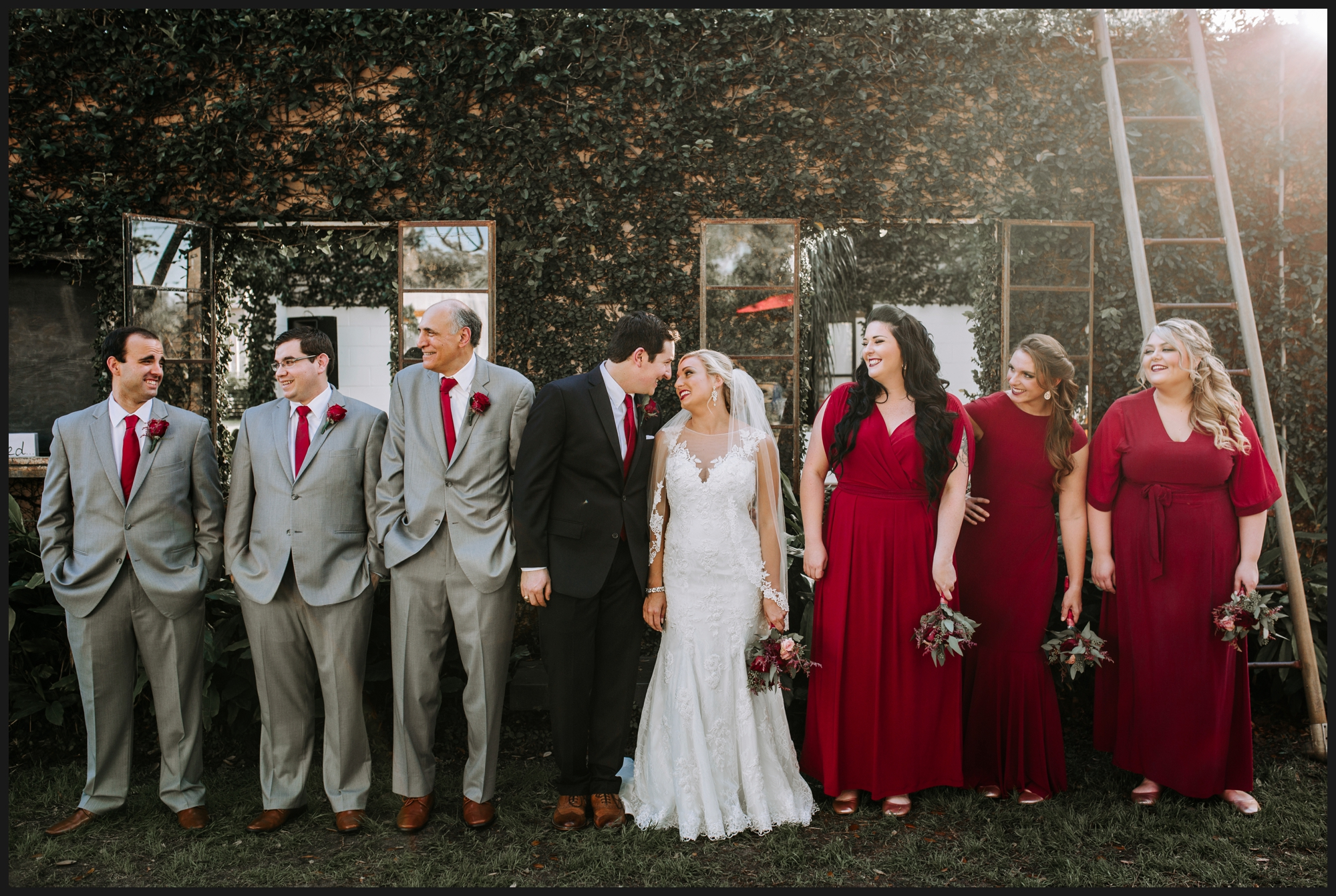 MitchandKatieOrlandoWeddingPhotographer_0078.jpg