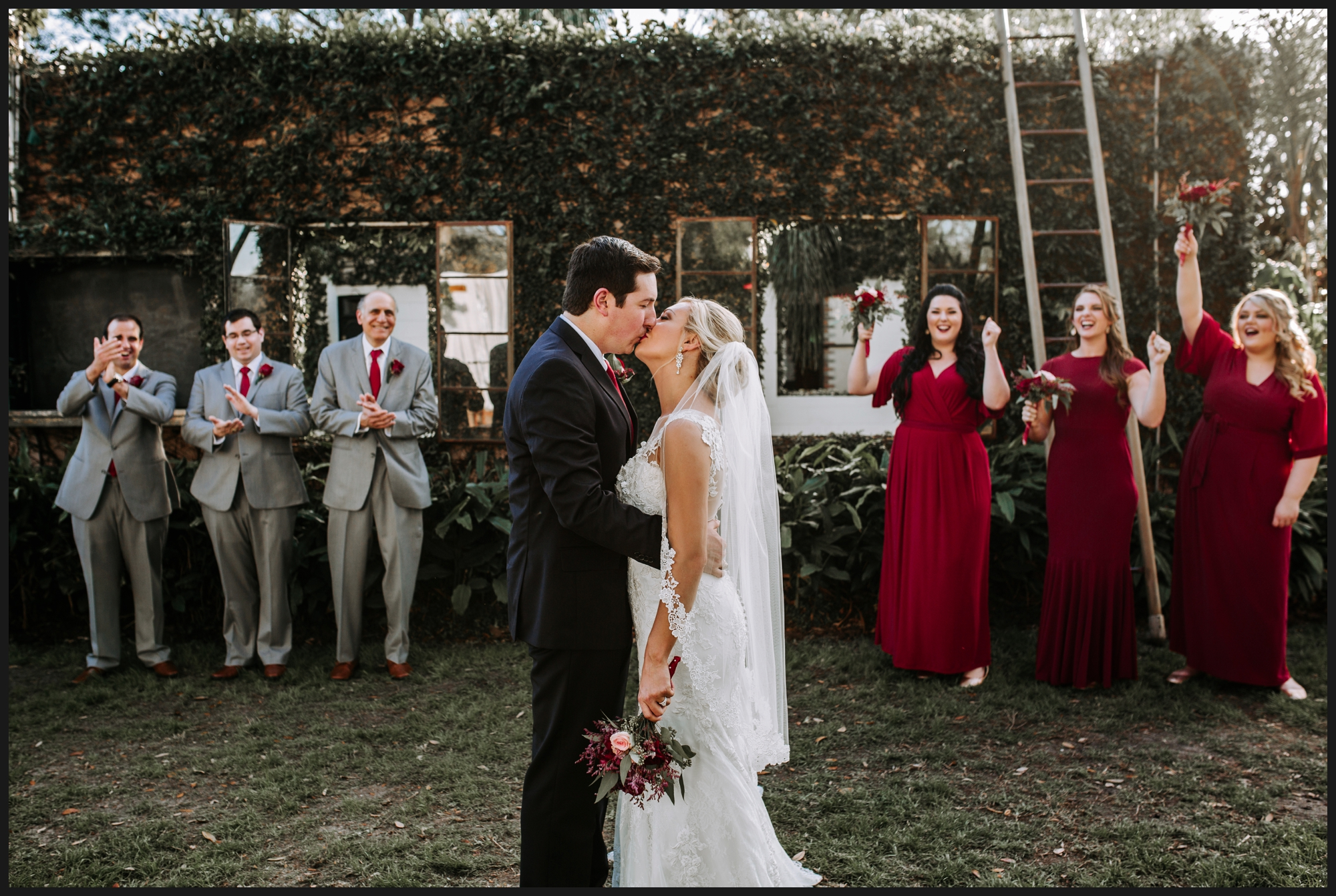MitchandKatieOrlandoWeddingPhotographer_0079.jpg