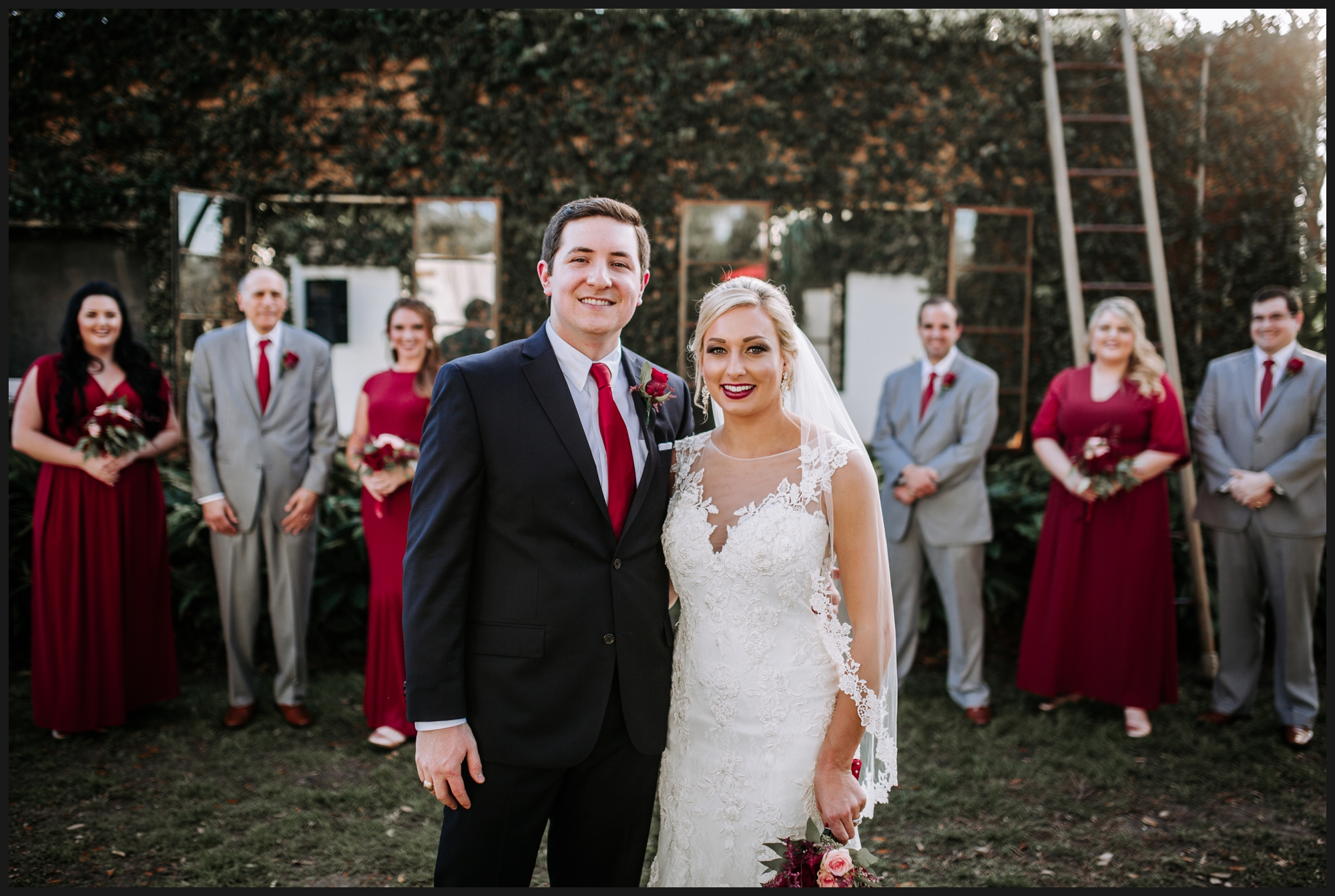 MitchandKatieOrlandoWeddingPhotographer_0080.jpg