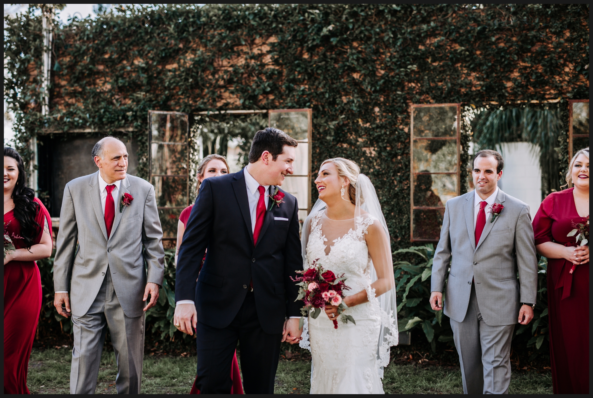 MitchandKatieOrlandoWeddingPhotographer_0081.jpg