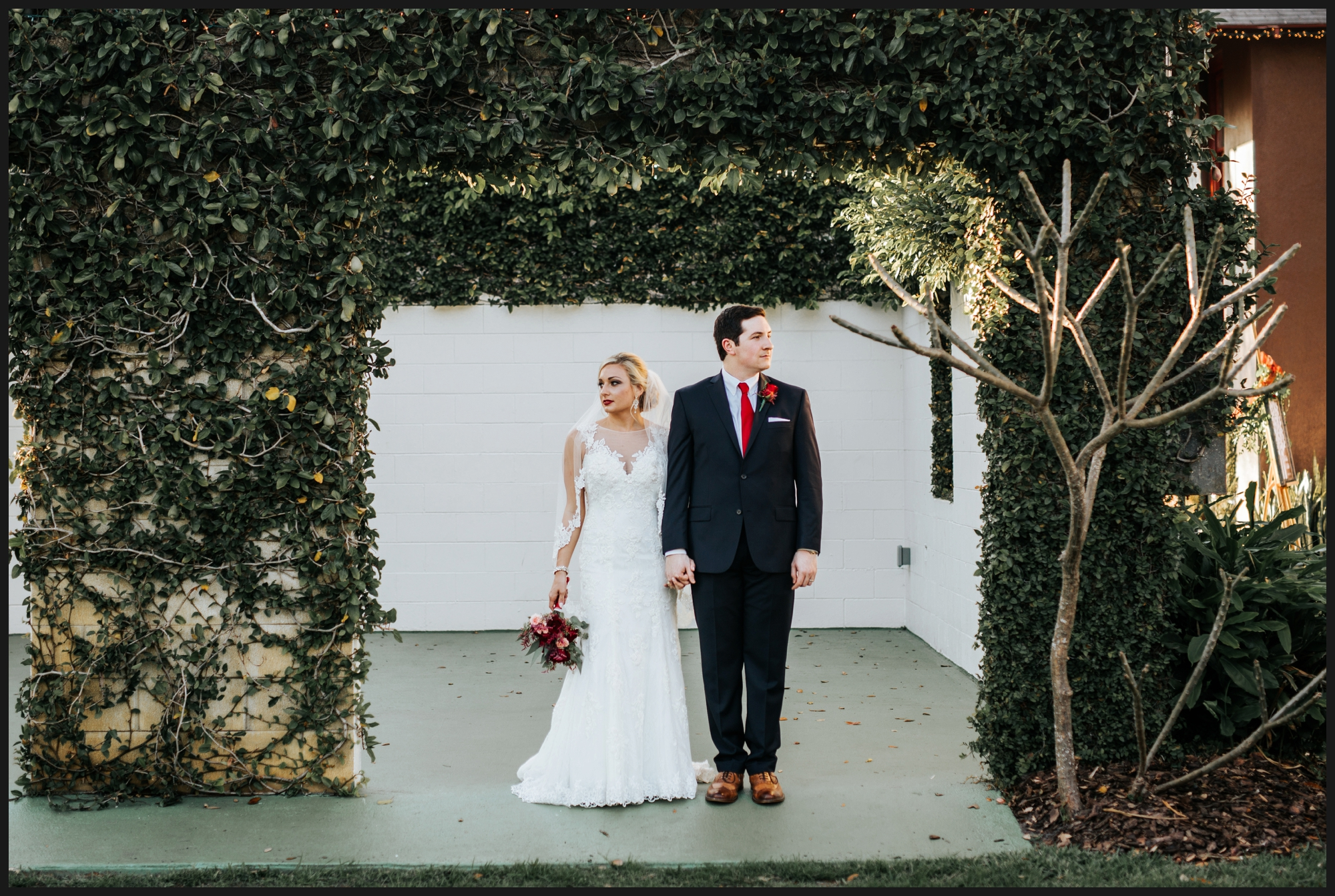 MitchandKatieOrlandoWeddingPhotographer_0089.jpg