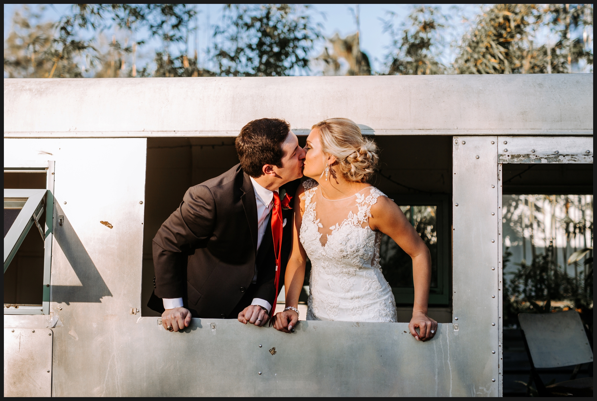 MitchandKatieOrlandoWeddingPhotographer_0096.jpg