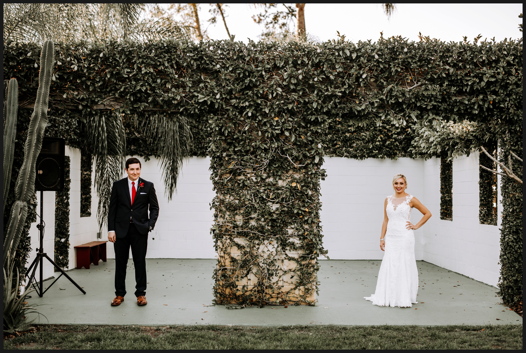 MitchandKatieOrlandoWeddingPhotographer_0102.jpg