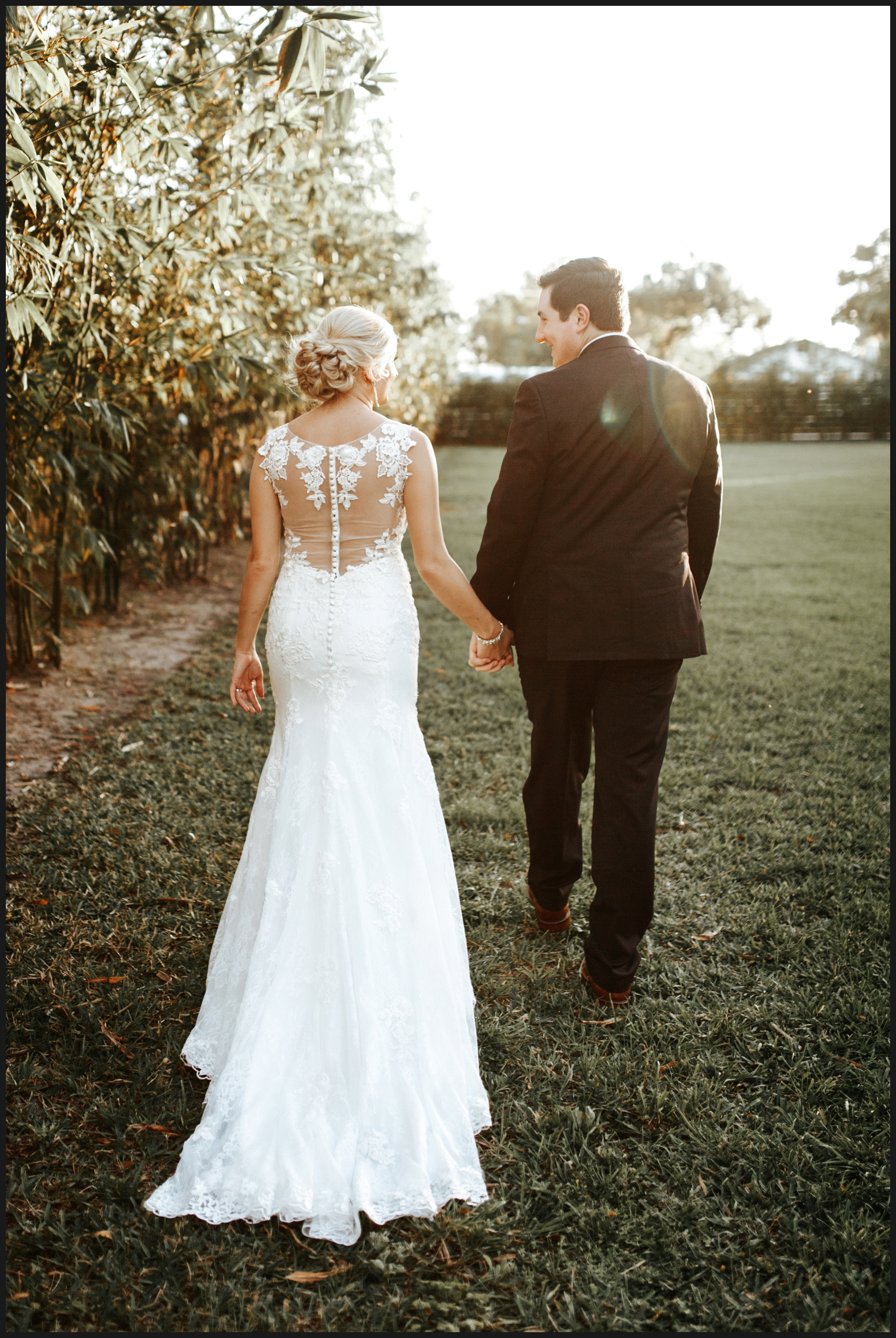 MitchandKatieOrlandoWeddingPhotographer_0101.jpg