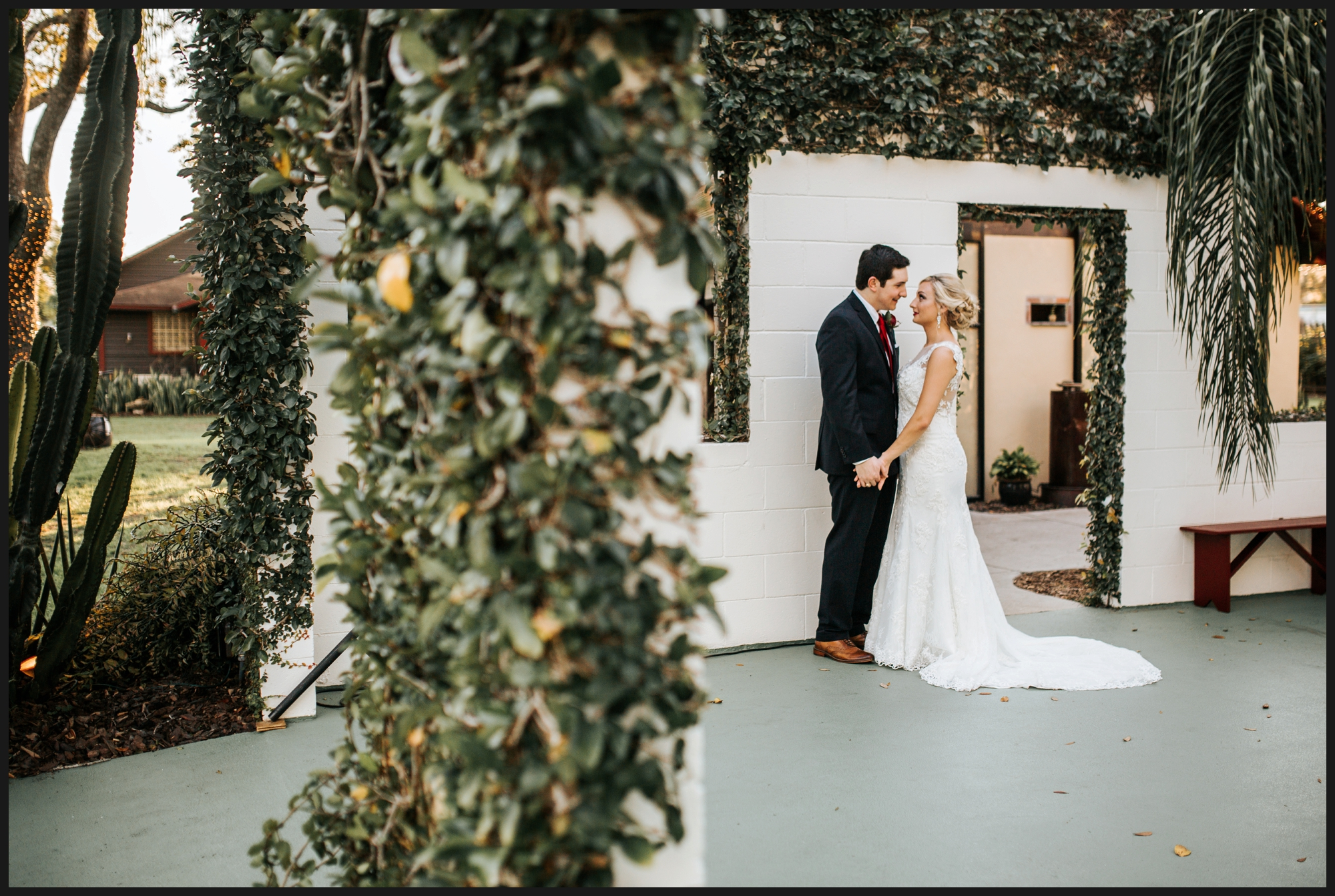 MitchandKatieOrlandoWeddingPhotographer_0104.jpg