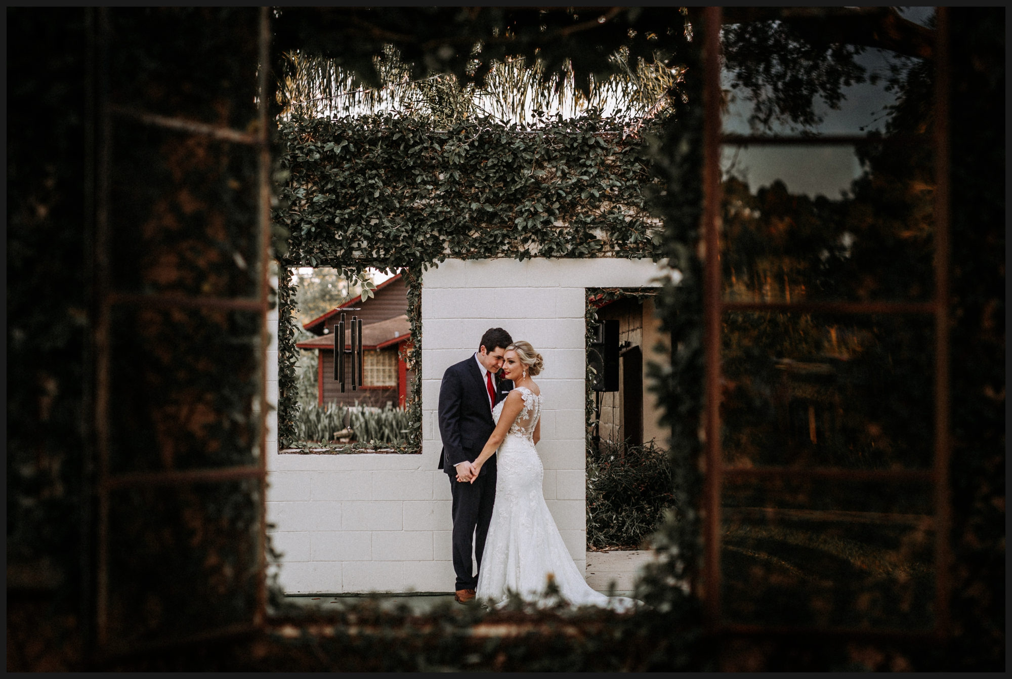 MitchandKatieOrlandoWeddingPhotographer_0105.jpg