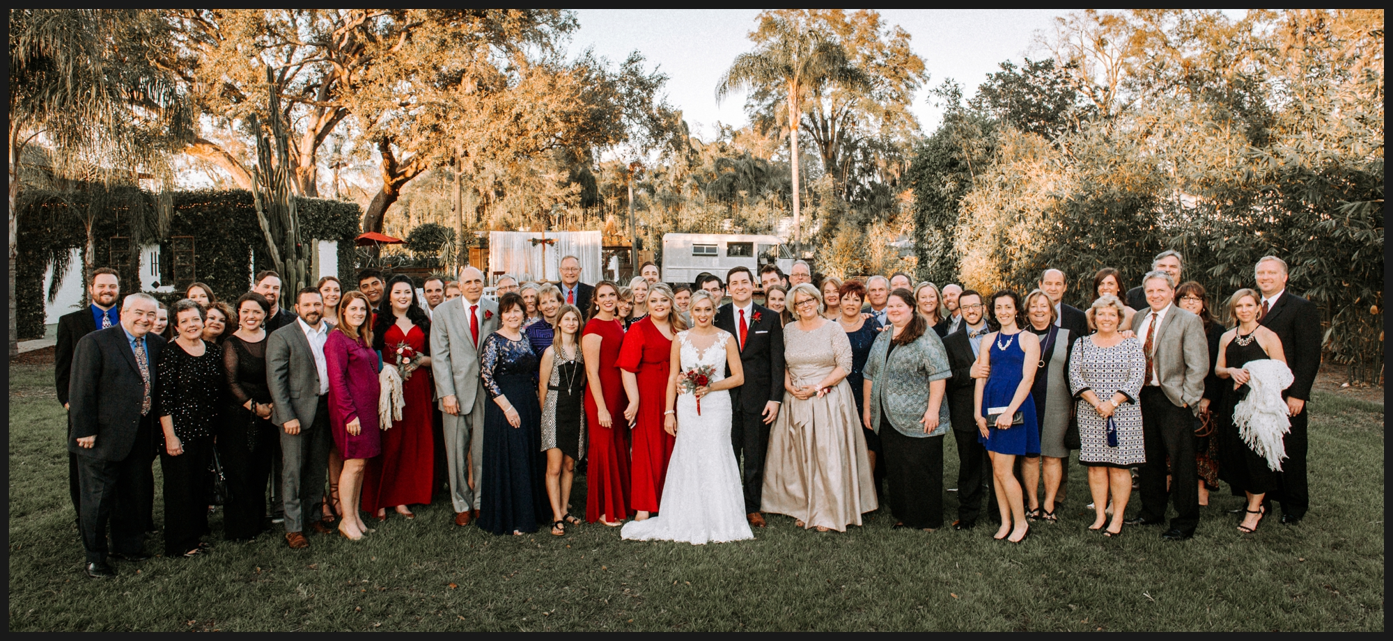 MitchandKatieOrlandoWeddingPhotographer_0106.jpg