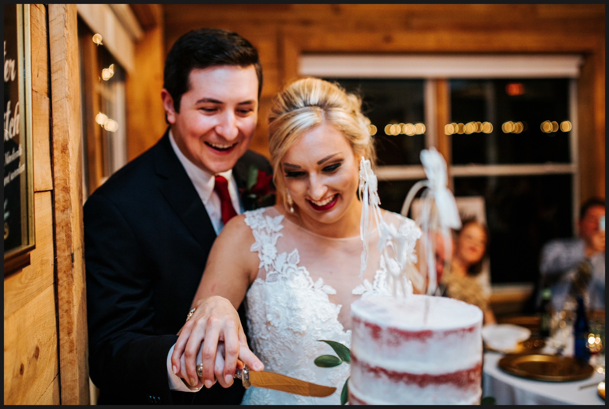 MitchandKatieOrlandoWeddingPhotographer_0112.jpg