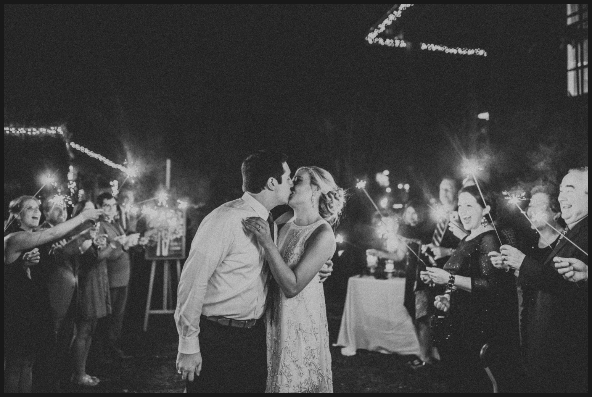 MitchandKatieOrlandoWeddingPhotographer_0115.jpg
