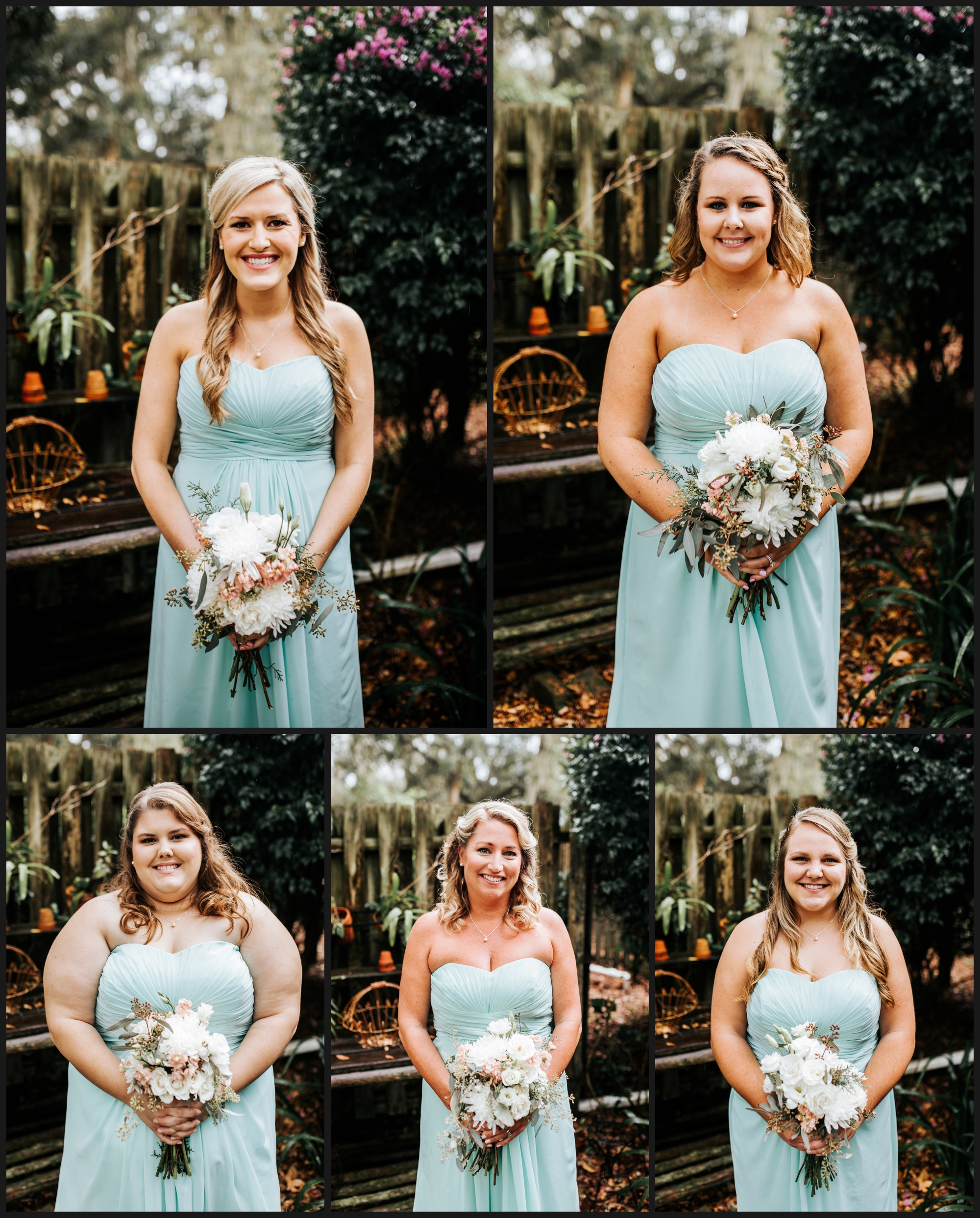 OrlandoWeddingPhotographerMattSierra_0010.jpg