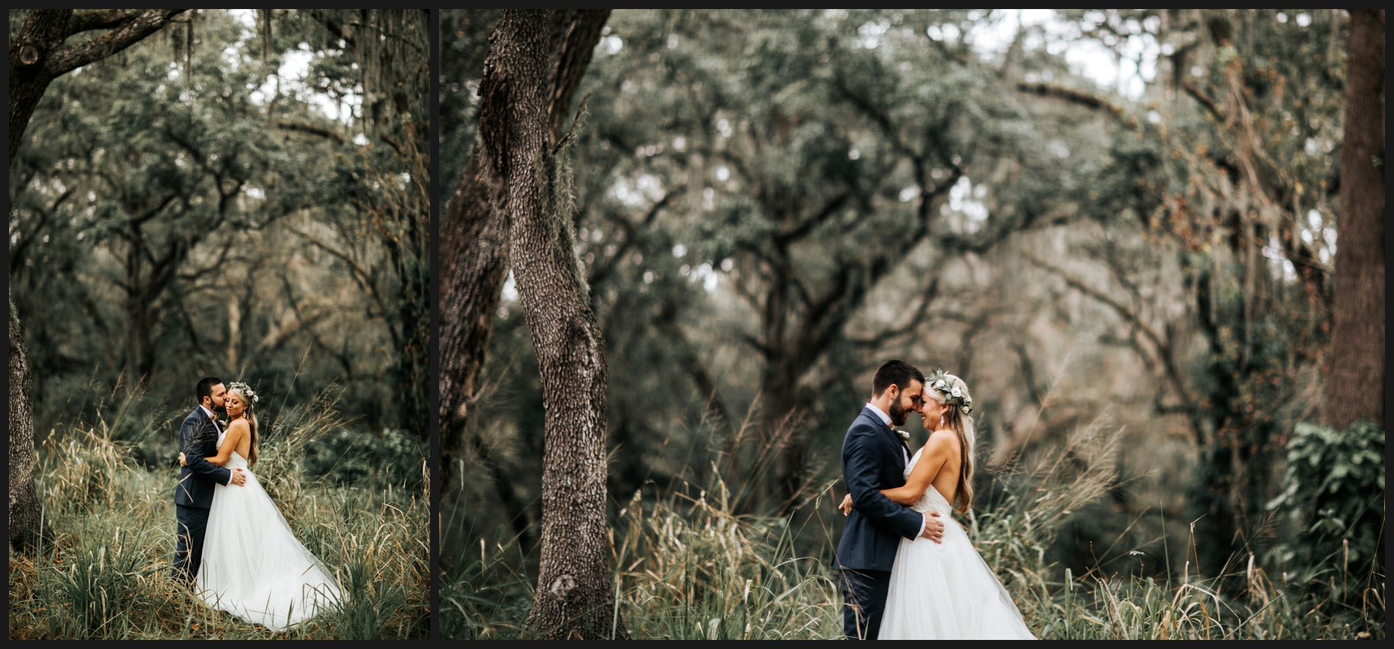 OrlandoWeddingPhotographerMattSierra_0026.jpg