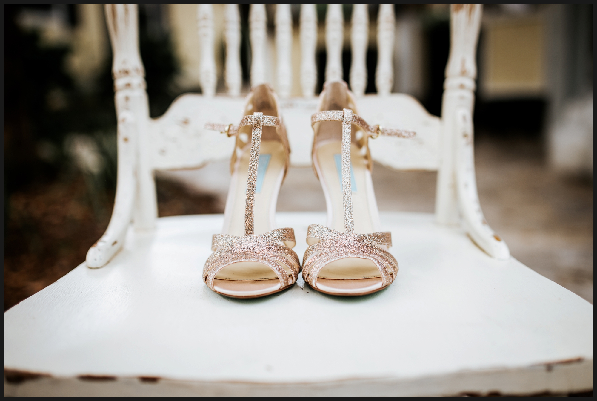 OrlandoWeddingPhotographerMattSierra_0034.jpg