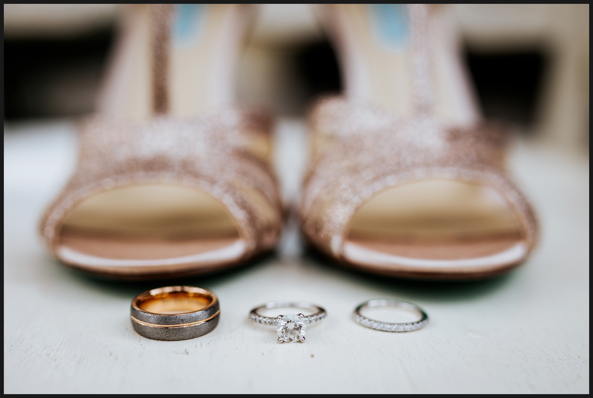 OrlandoWeddingPhotographerMattSierra_0035.jpg