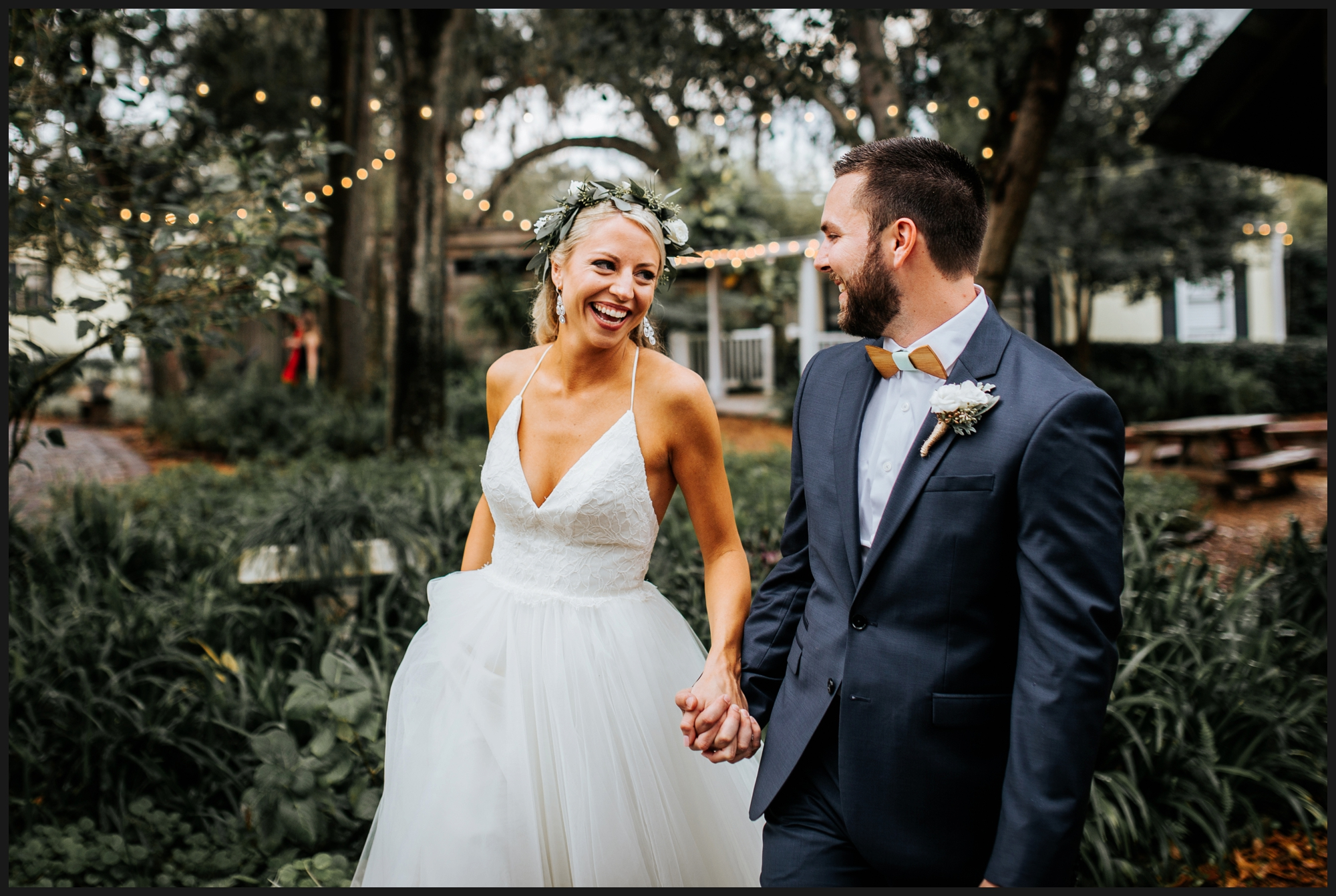 OrlandoWeddingPhotographerMattSierra_0067.jpg