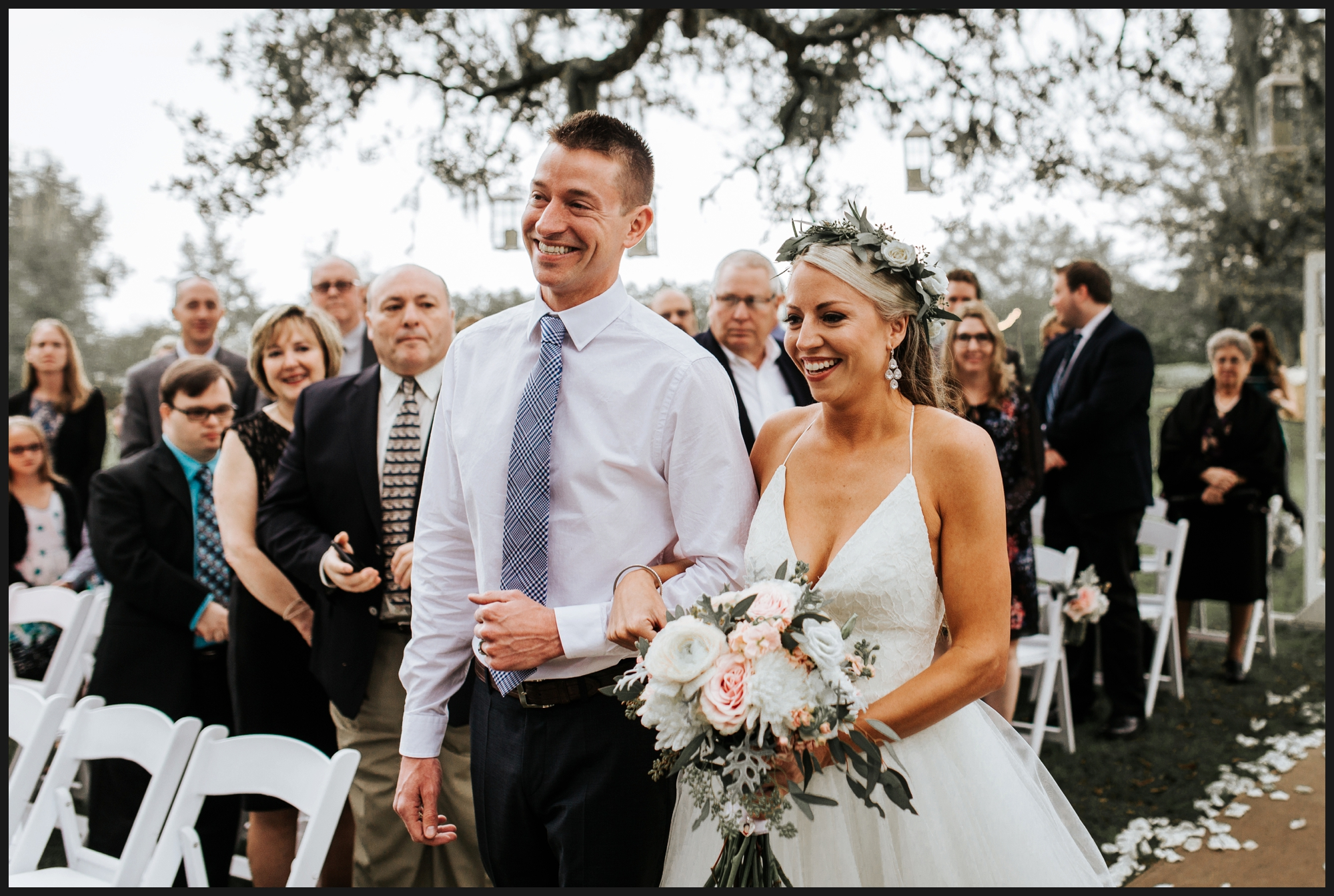 OrlandoWeddingPhotographerMattSierra_0077.jpg