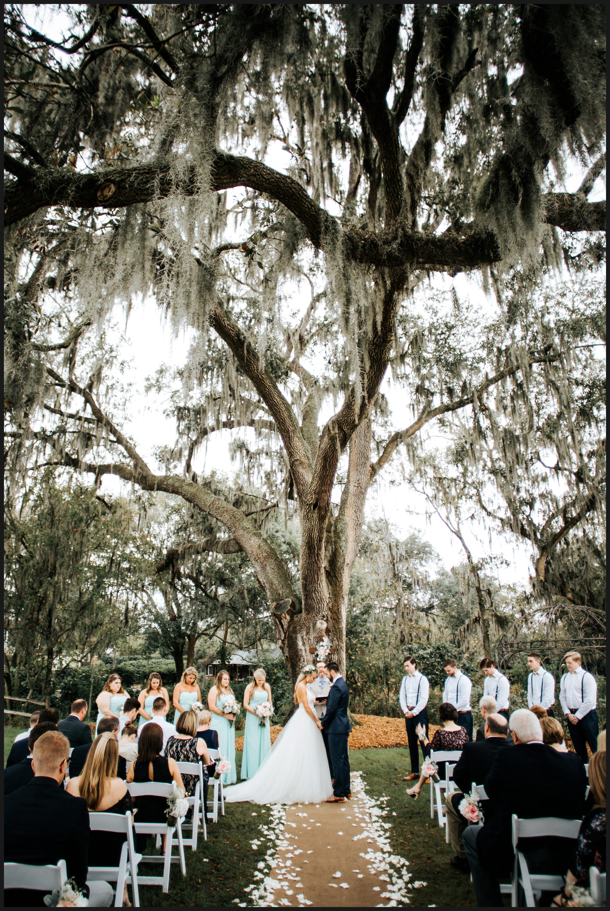 OrlandoWeddingPhotographerMattSierra_0086.jpg