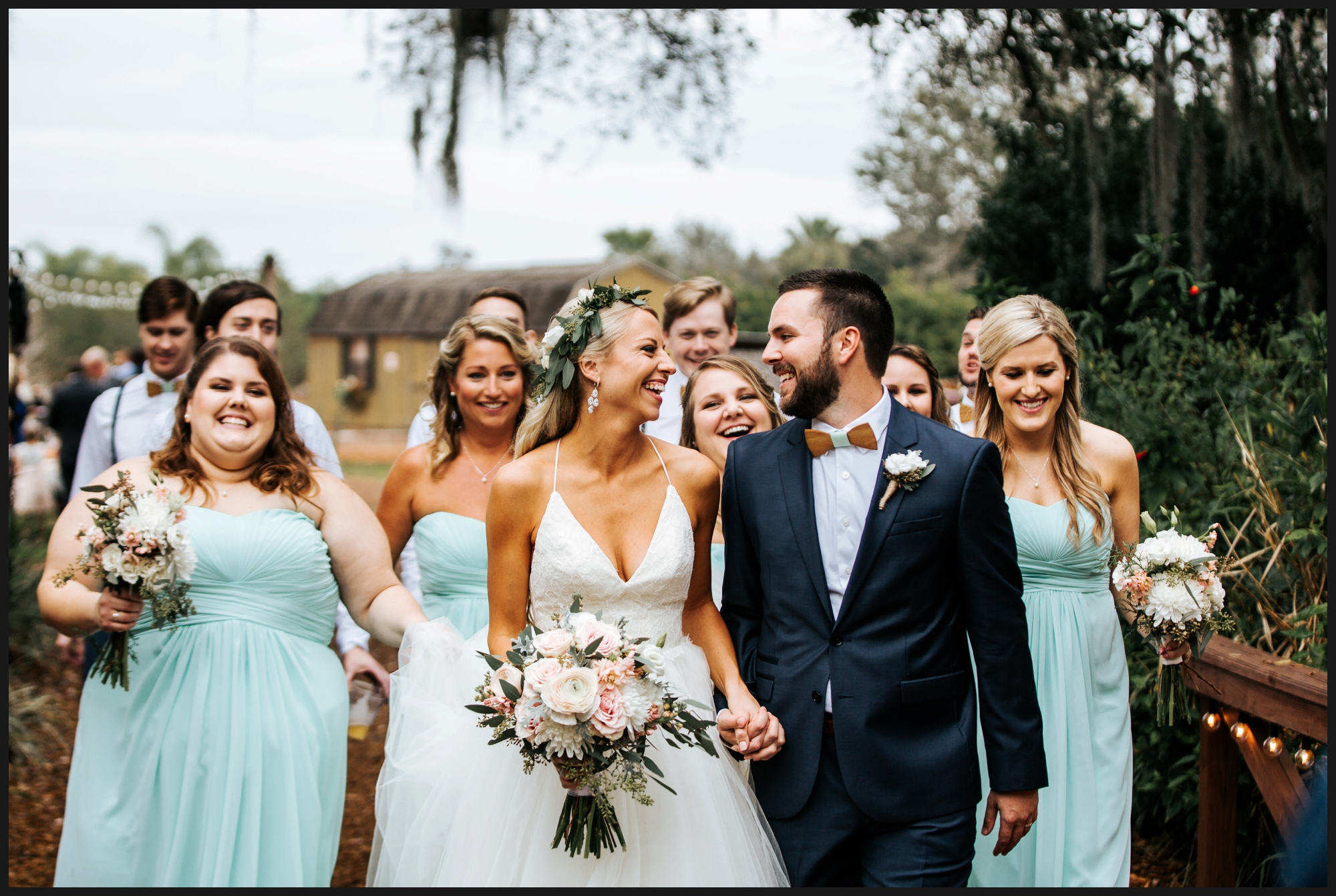 OrlandoWeddingPhotographerMattSierra_0090.jpg