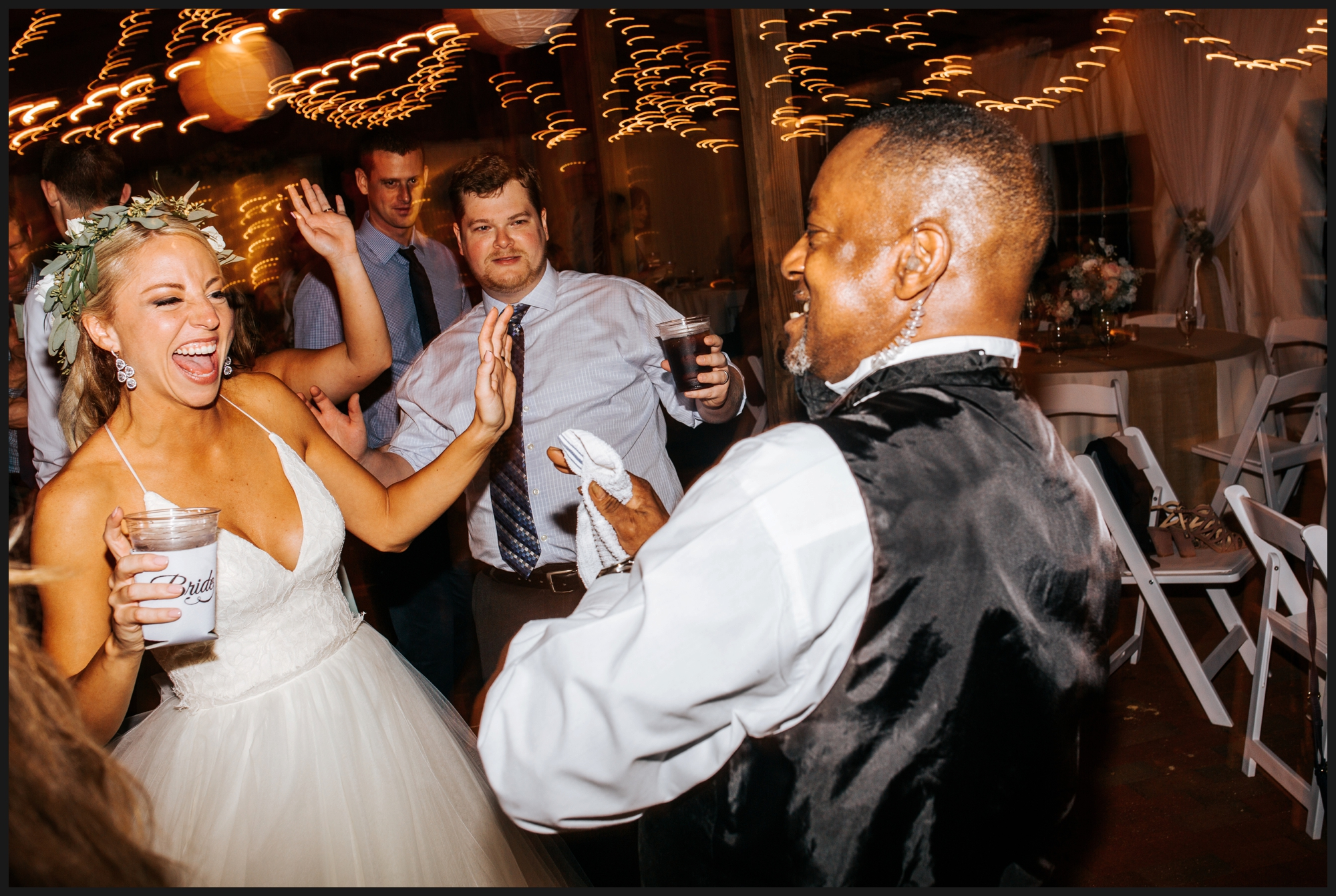 OrlandoWeddingPhotographerMattSierra_0126.jpg