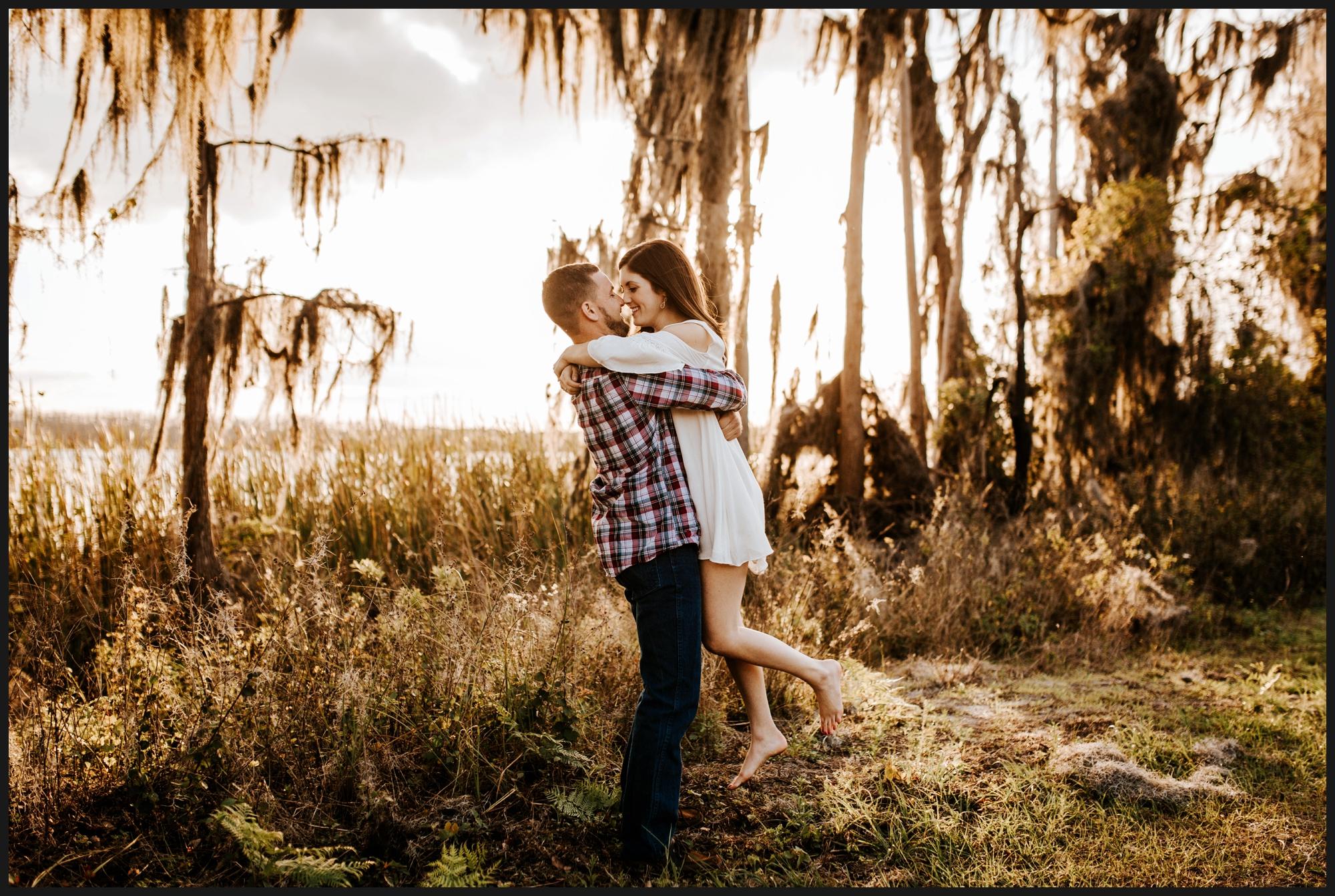 OrlandoWeddingPhotographerAnamariaSean_0021.jpg