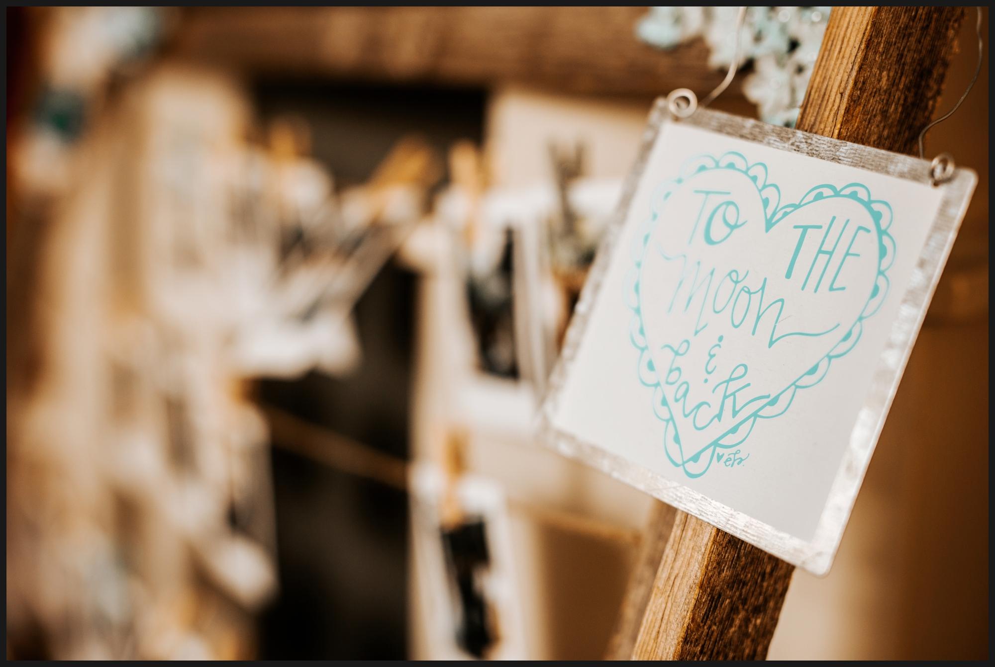 OrlandoWeddingPhotographer_0100.jpg