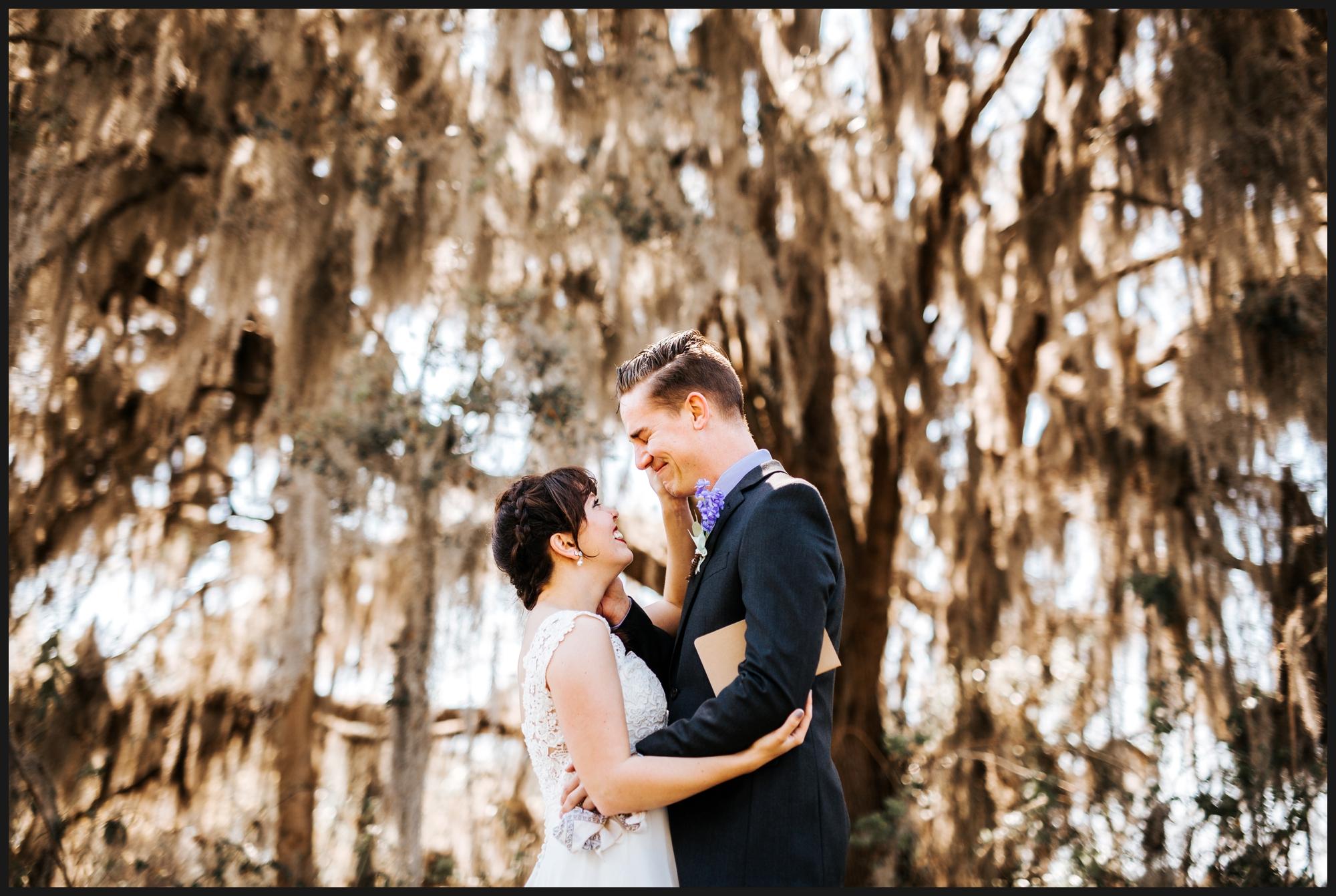 OrlandoWeddingPhotographer_0183.jpg
