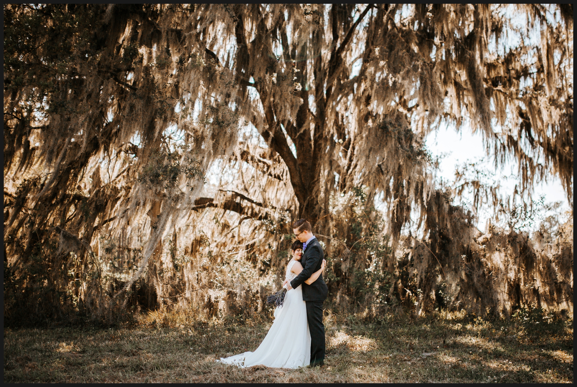 OrlandoWeddingPhotographer_0189.jpg