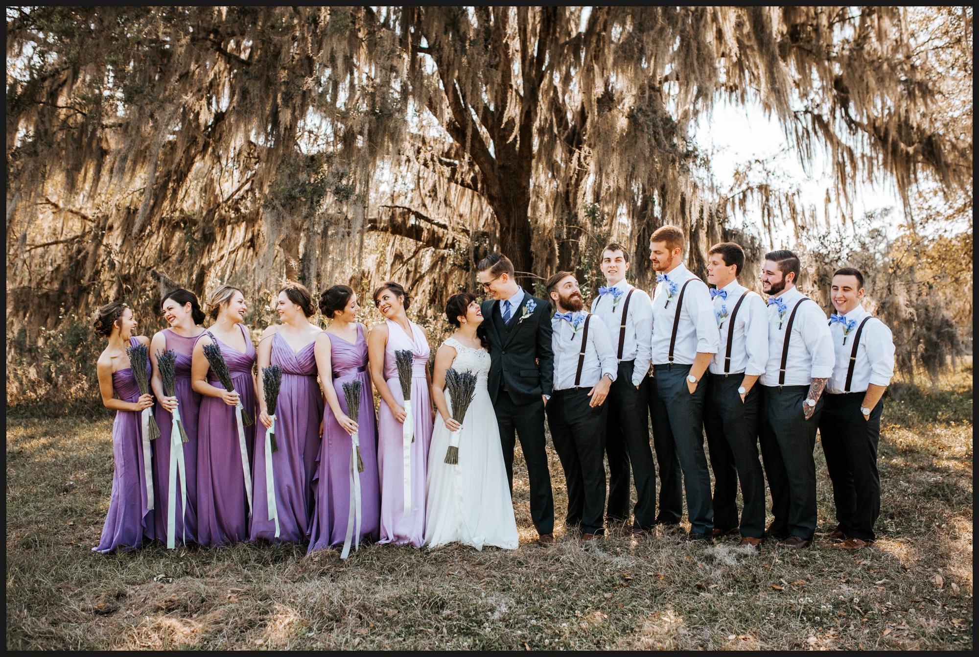 OrlandoWeddingPhotographer_0202.jpg